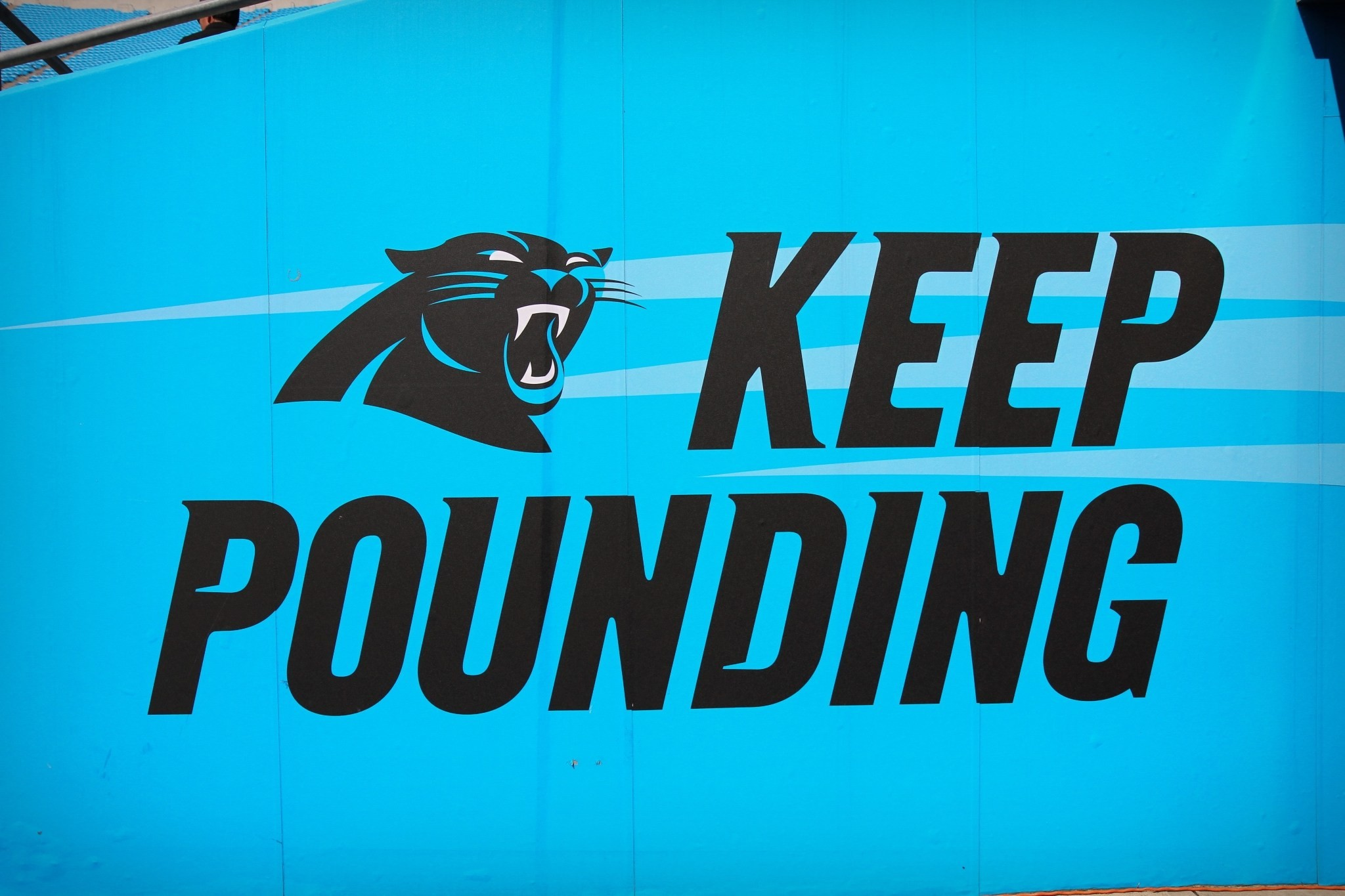 Carolina Panthers Wallpaper Background 70 Images