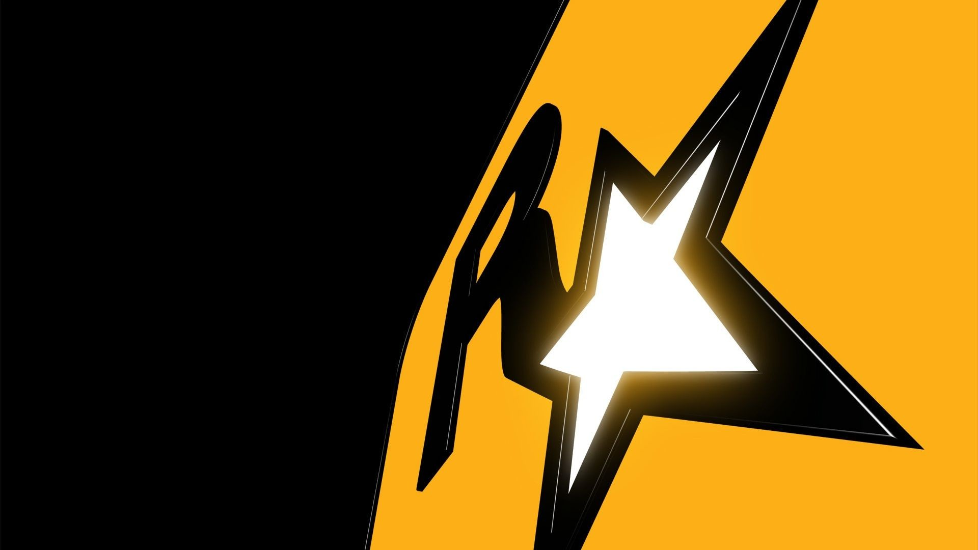 1920x1080 Rockstar Wallpaper Collection Ambience Series Rockstar Games - HD Wallpapers