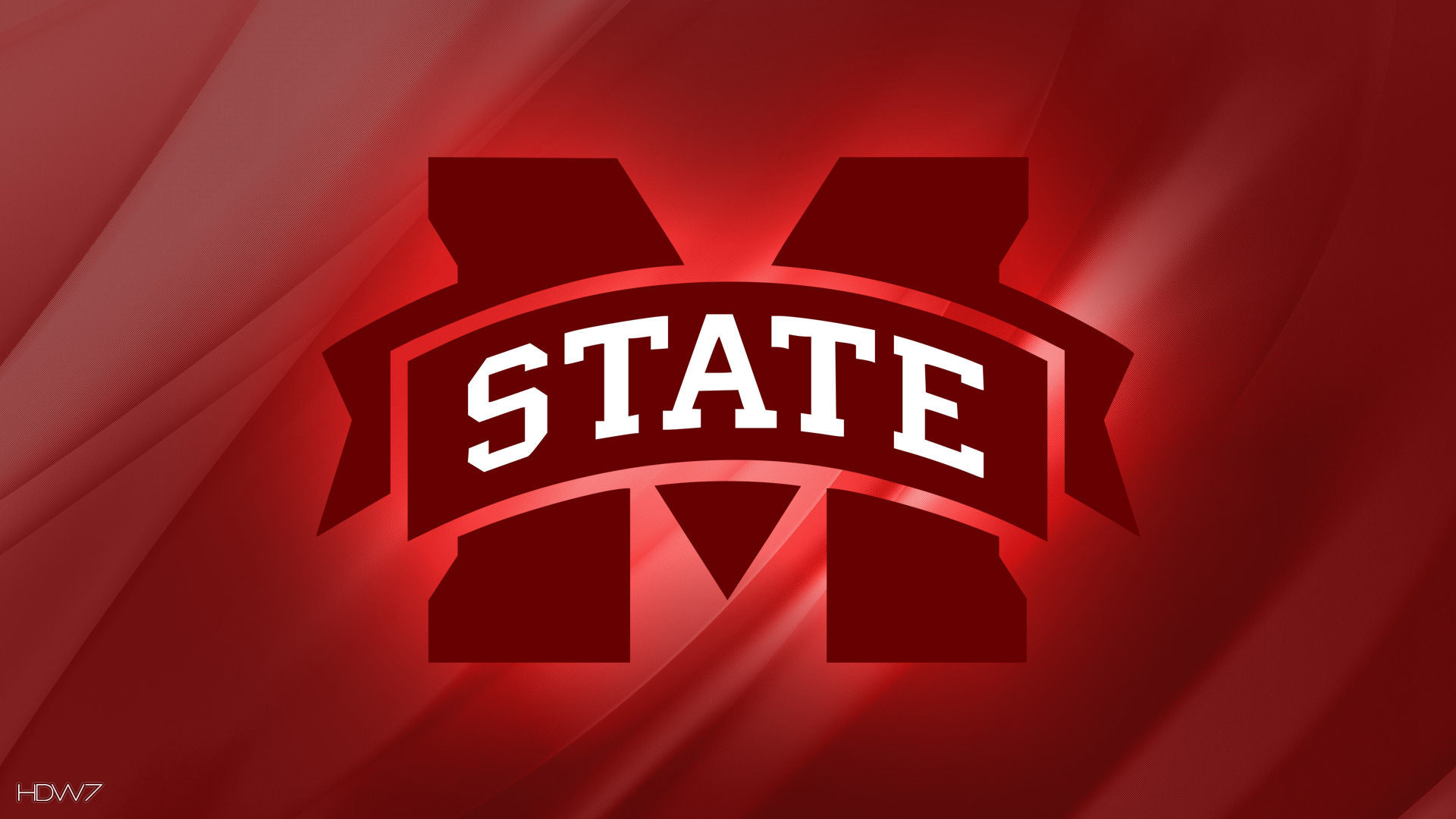 1920x1080 Mississippi State University Wallpaper Page 1