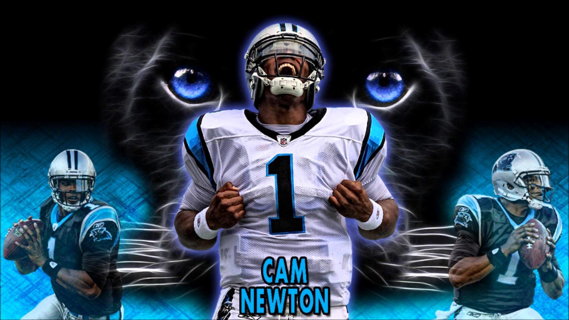 3dafdfeecc4 Cam Newton Superman Wallpaper (82+ images)