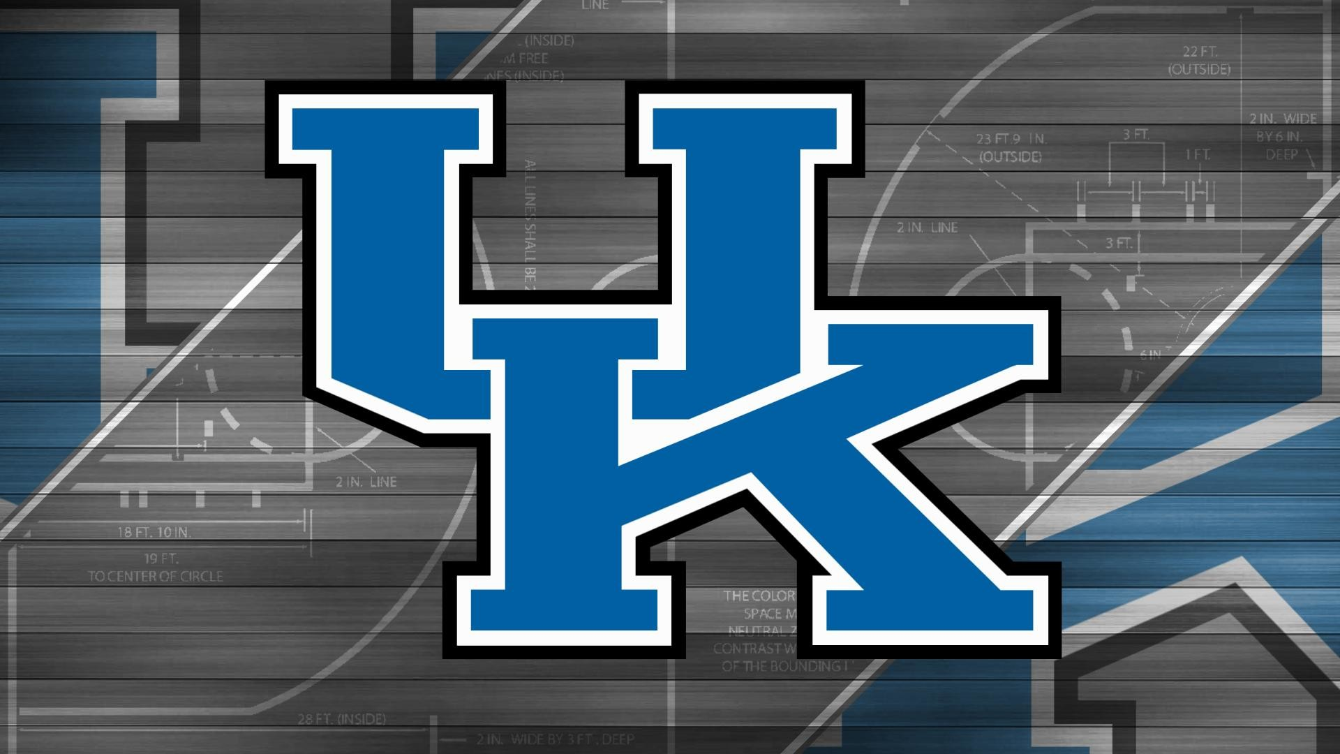 1920x1080 ... hd kentucky wildcats backgrounds page 3 of 3 wallpaper wiki ...