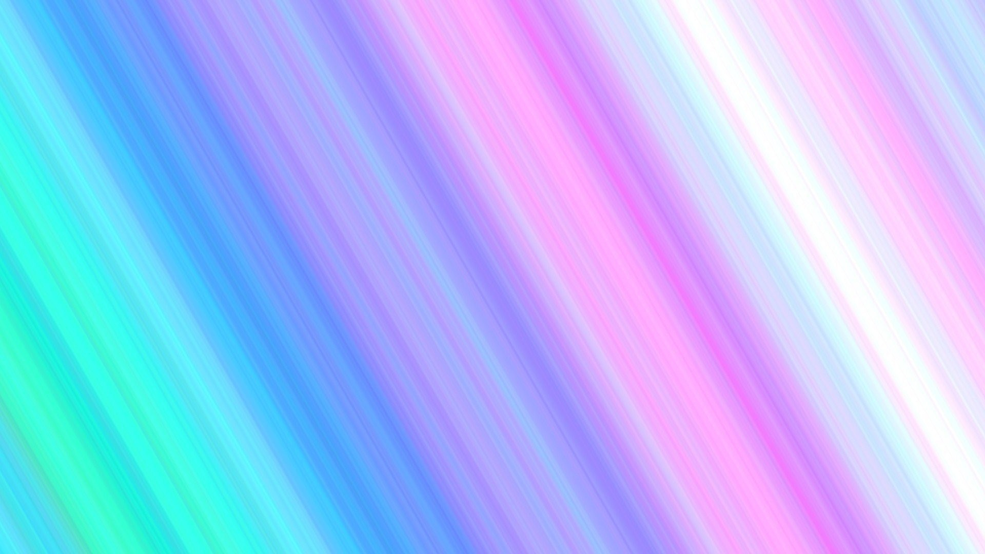 Pink And Blue Wallpaper (81+ Images