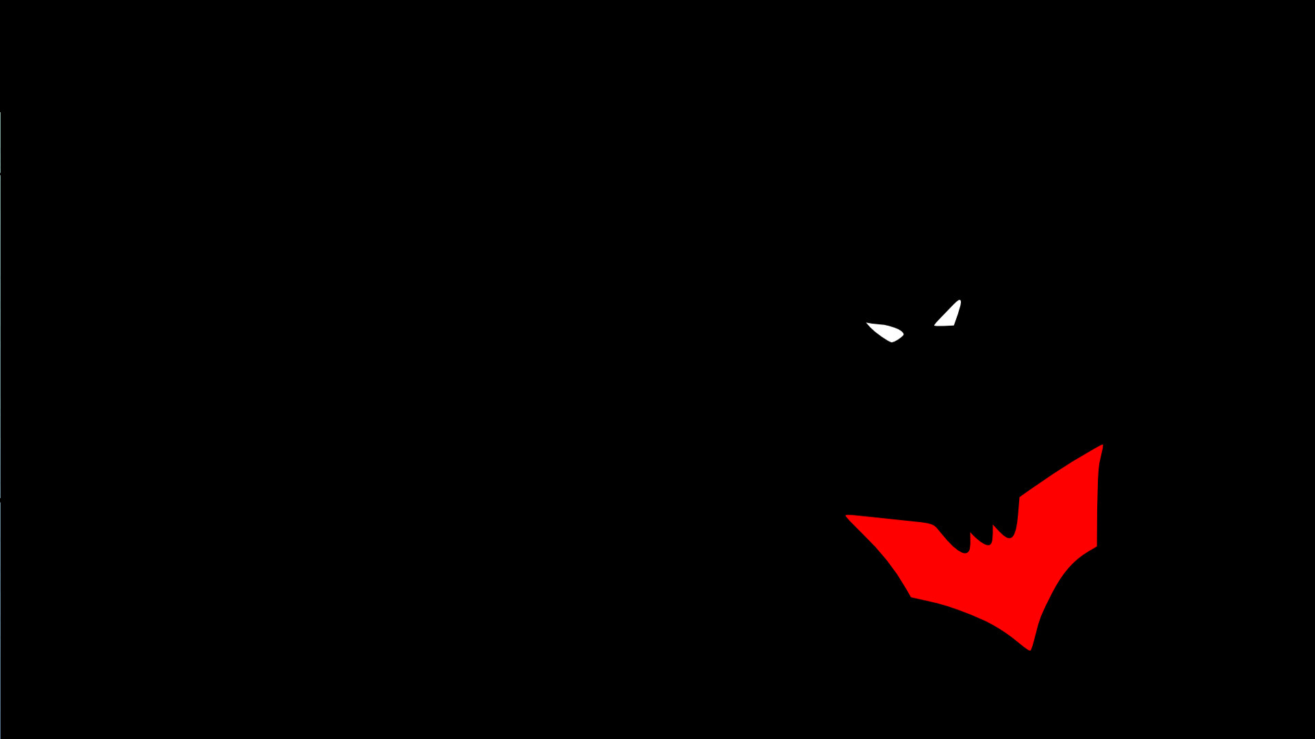 1920x1080 Batman Beyond Wallpapers For Android
