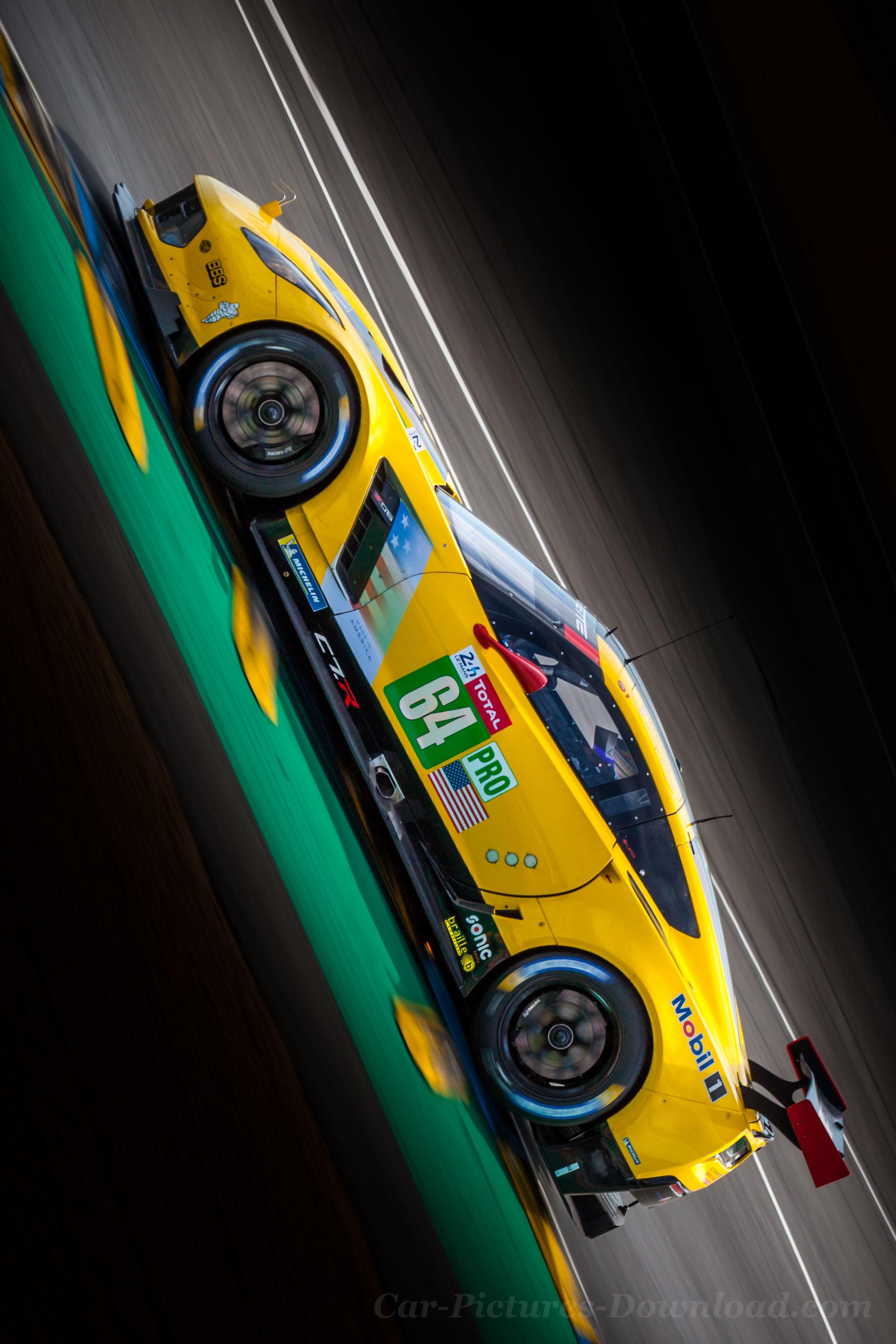 Corvette Logo Wallpaper 78 Images