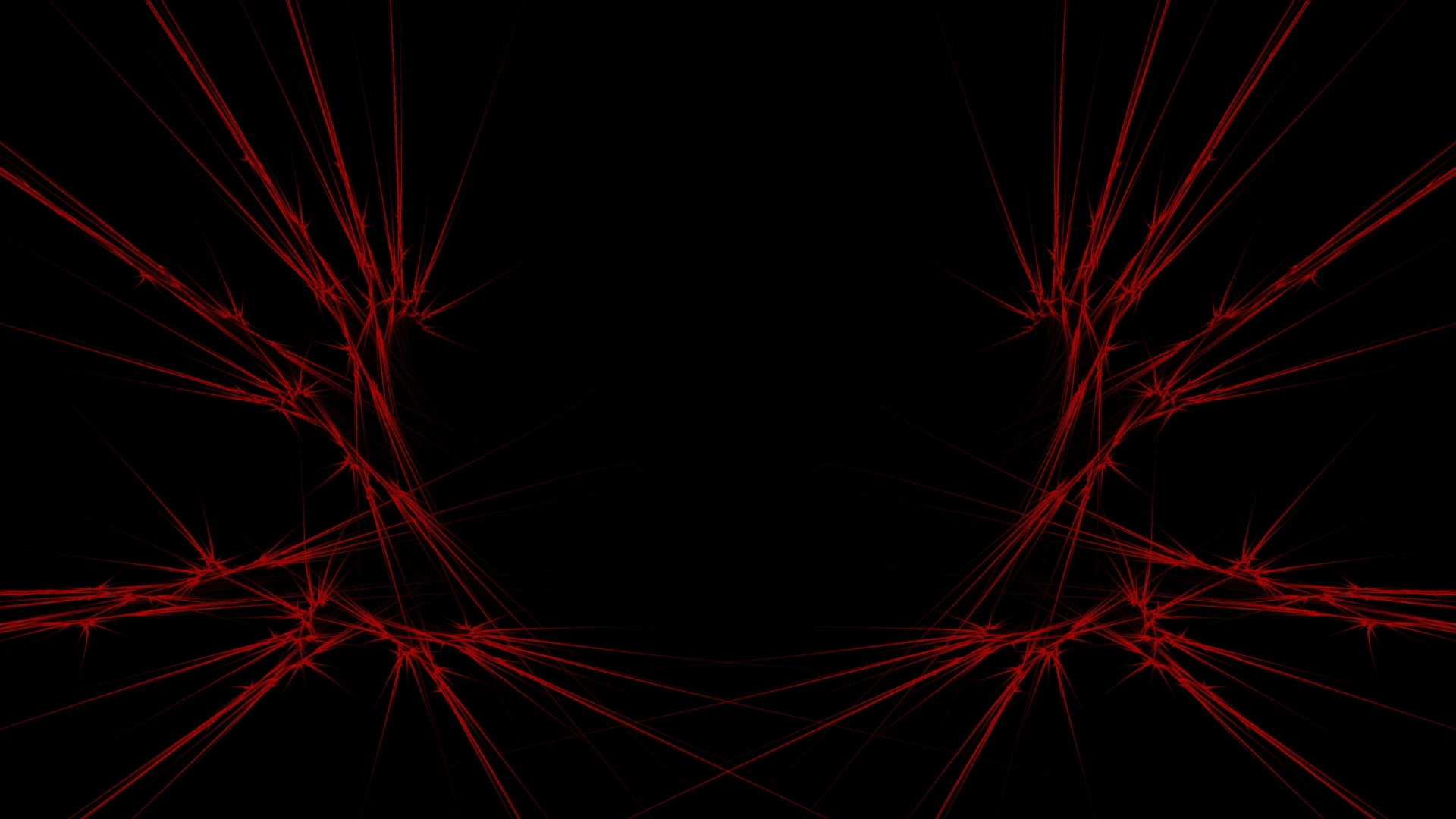 1920x1080  Black And Red HD Wallpapers.