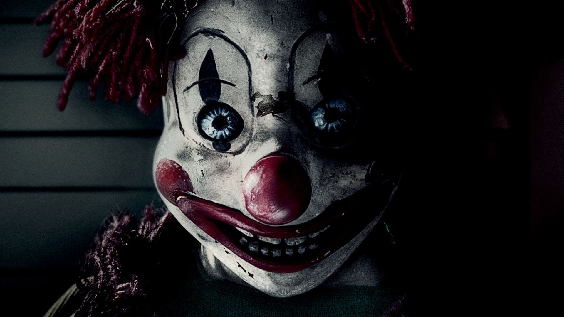 1920x1080 Killer Clown Wallpaper 500×501 Killer Clown Wallpapers (36 Wallpapers) |  Adorable Wallpapers