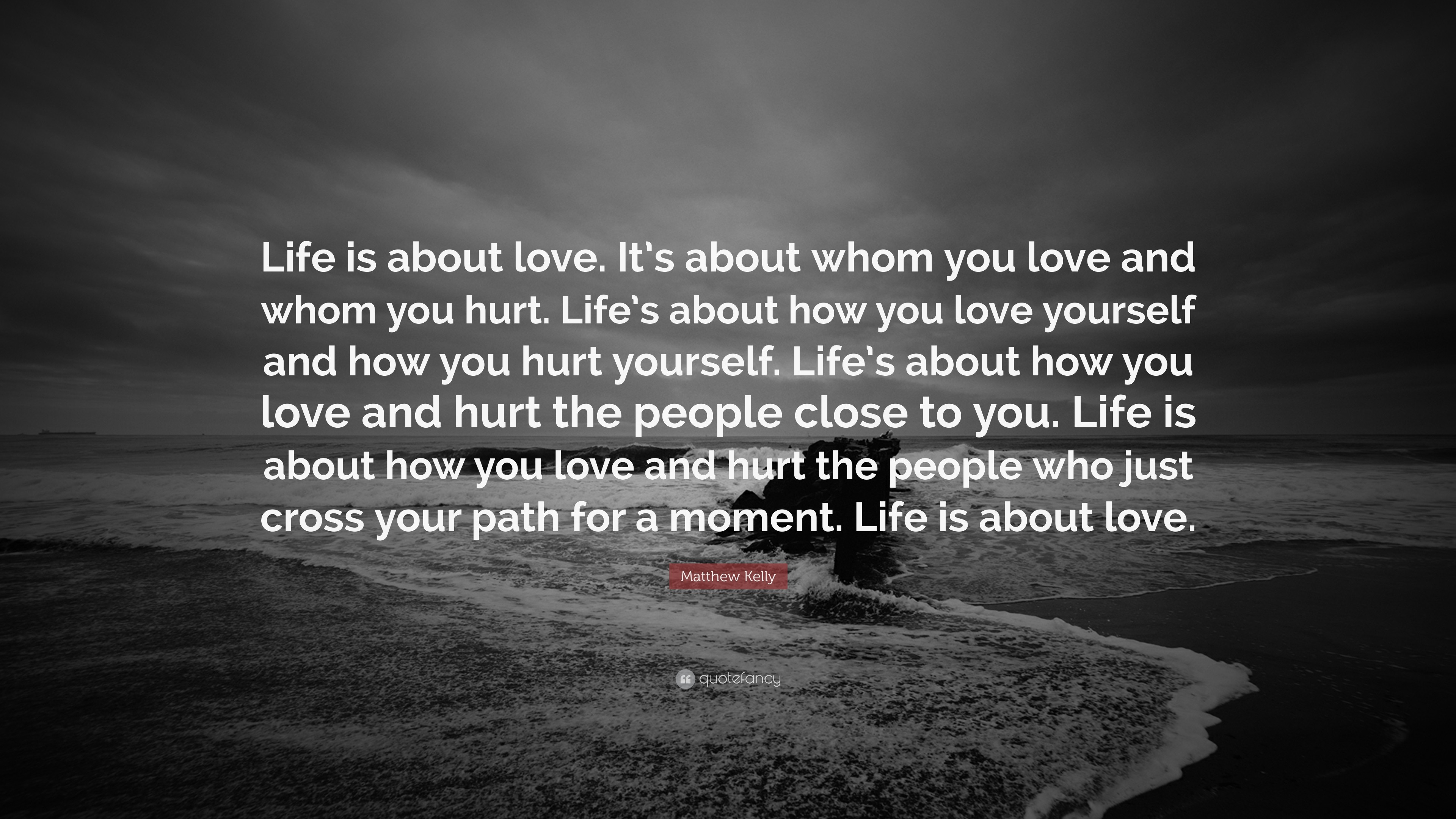 Wallpaper Of Love Hurts Quotes choice Image - Wallpaper ...