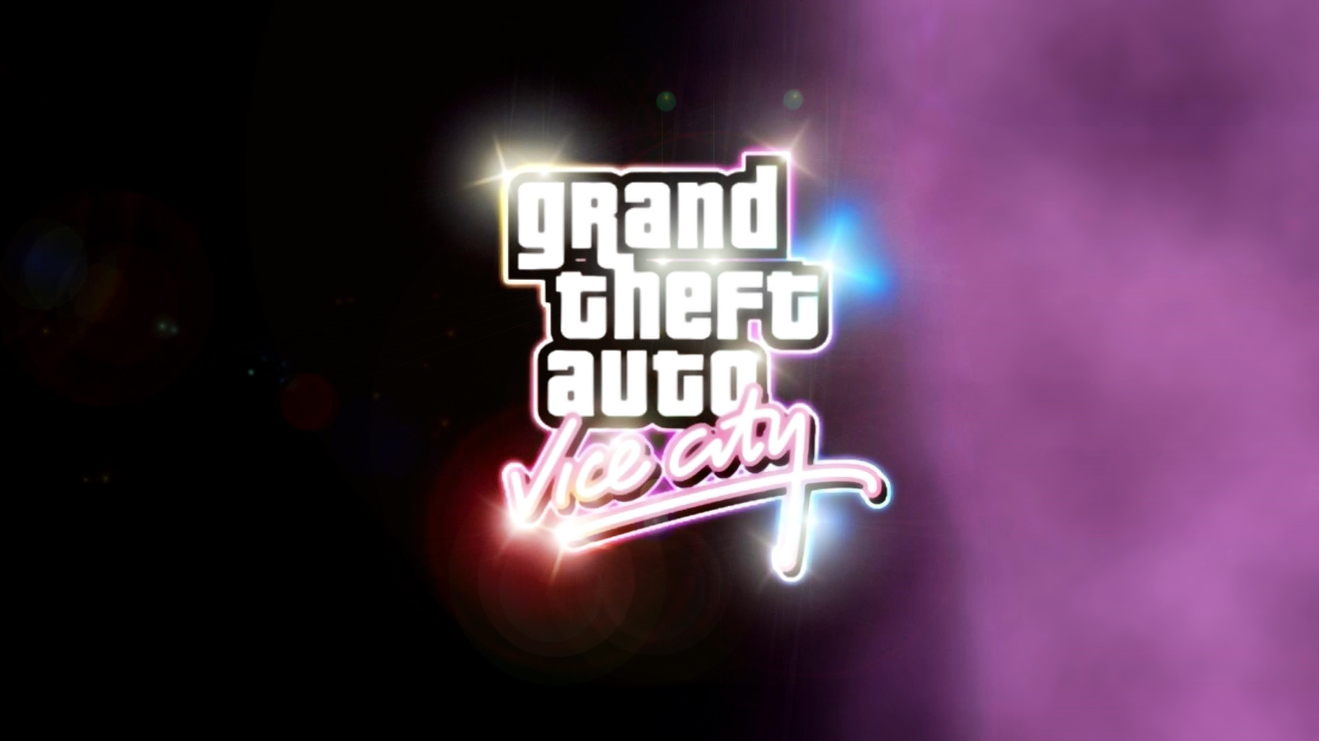 1920x1080 Vice City by ProfessorAdagio Vice City by ProfessorAdagio