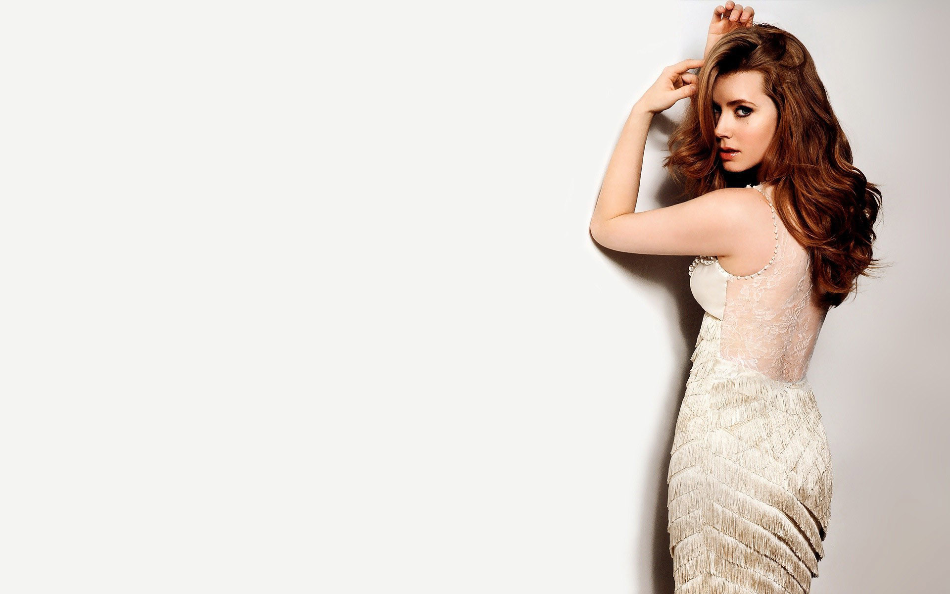 Amy Adams Wikipedia Español amy adams wallpaper (75+ images)