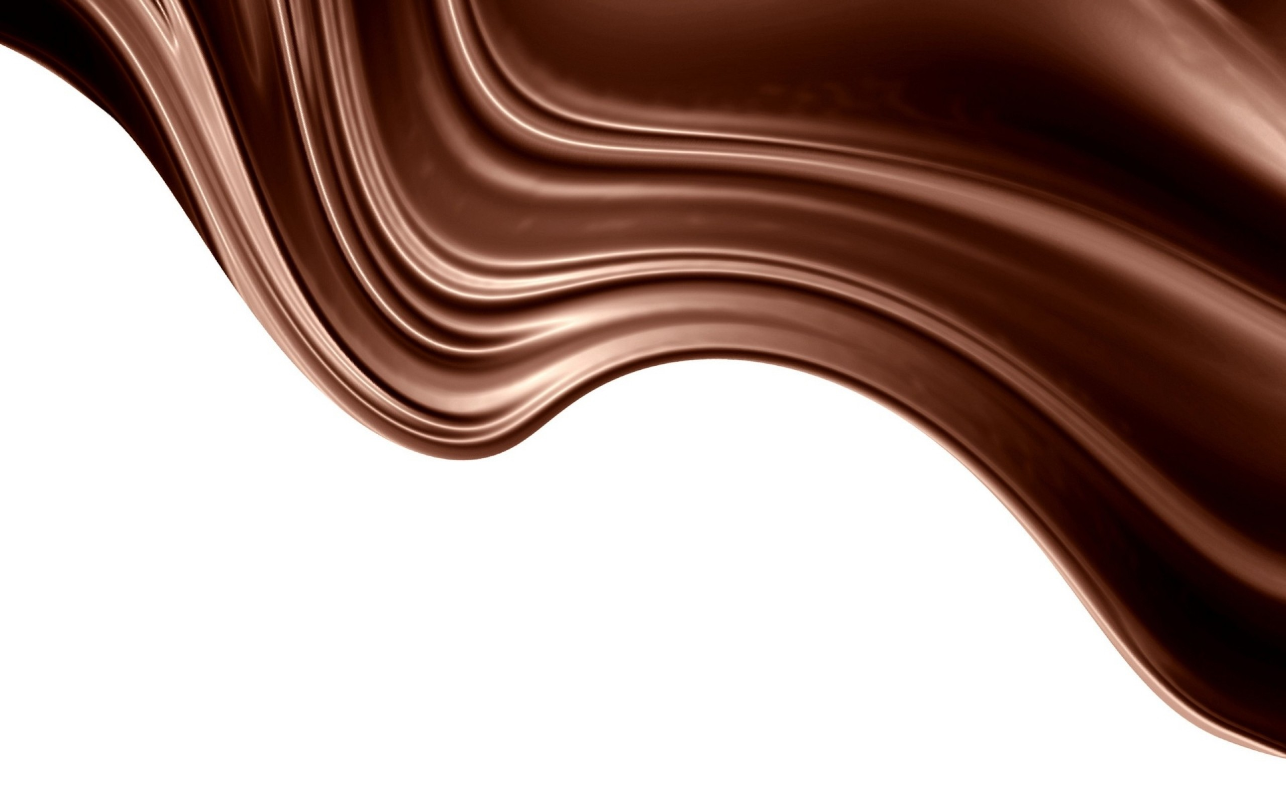 2560x1600 0  Chocolate Wallpapers  Chocolate Wallpapers For Desktop  Visit Chile HD Wallpapers
