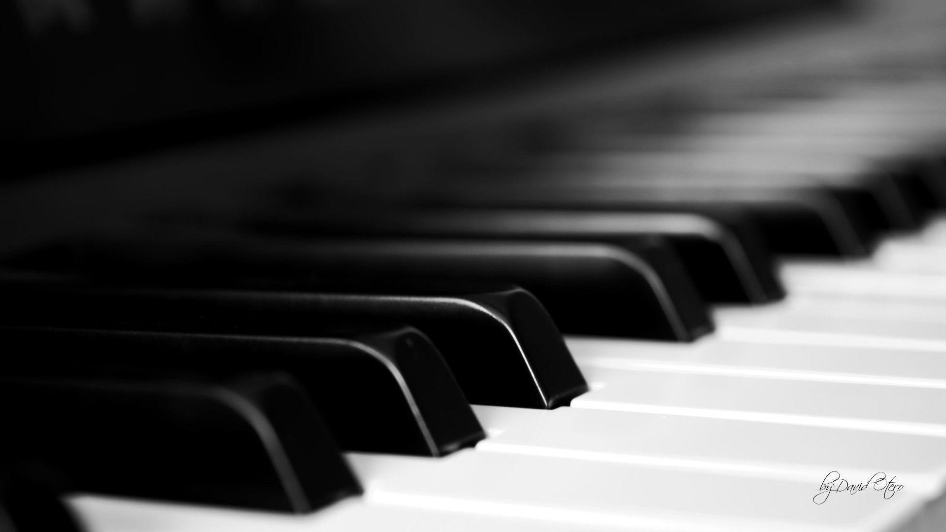 1920x1080 Wallpapers For > Awesome Piano Wallpapers