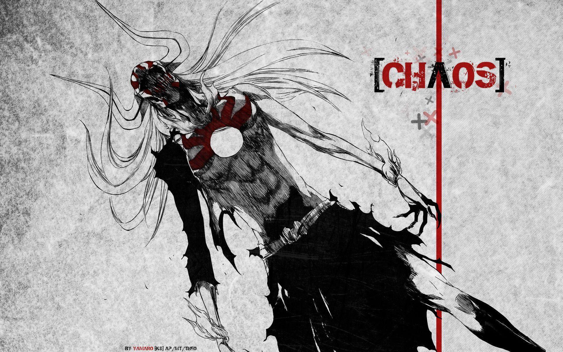 Ichigo Vasto Lorde Hd Wallpapers 67 Images
