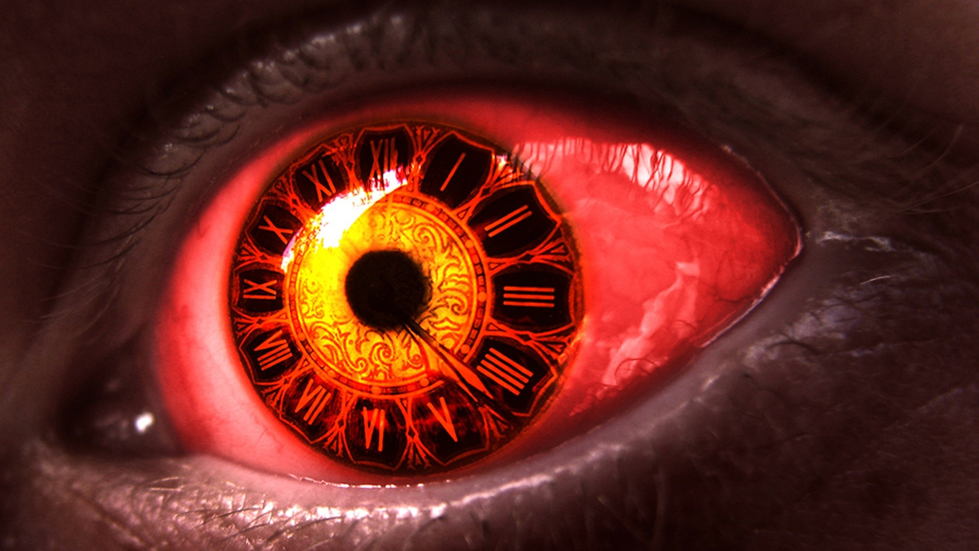 1920x1080 Eyes-of-Time-Horror-Images-wallpaper-wpc5804647