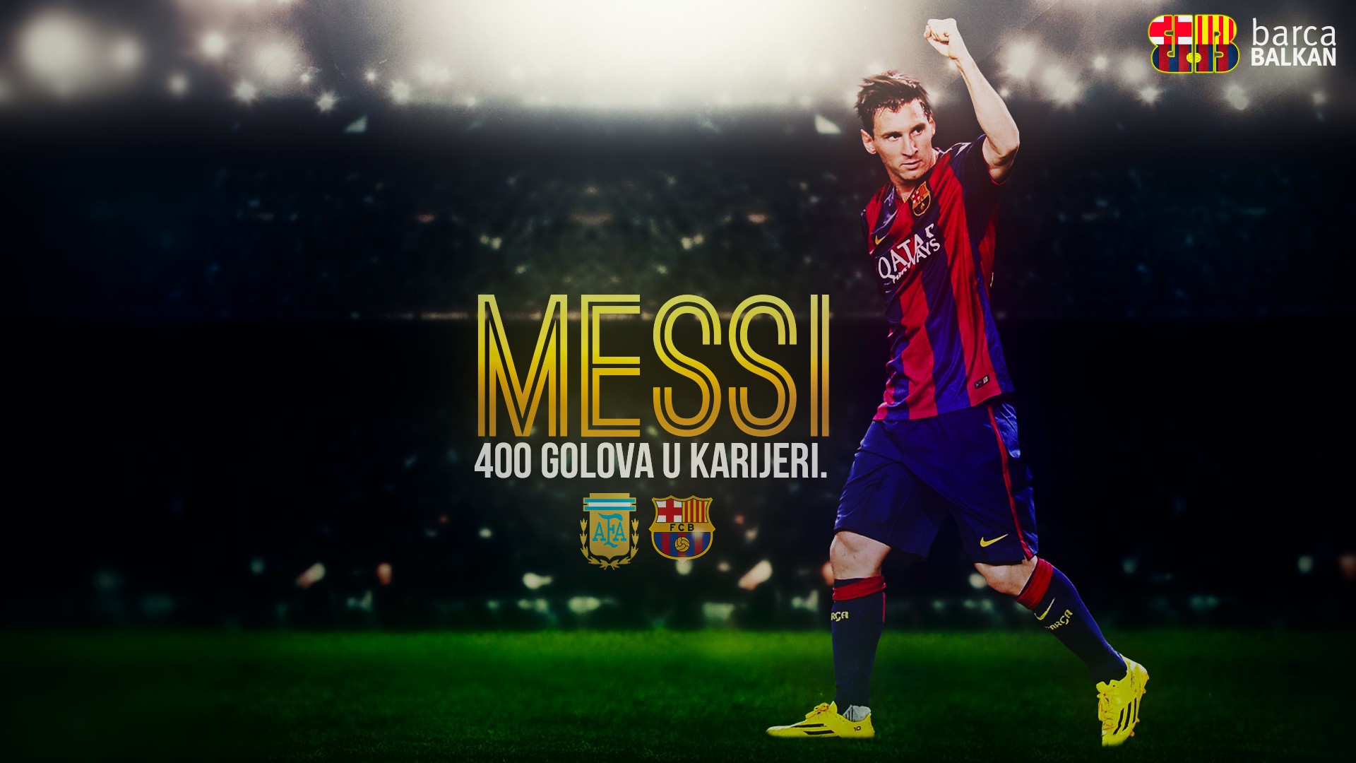 1920x1080 1920x1227 Best Lionel Messi wallpapers and backgrounds hd