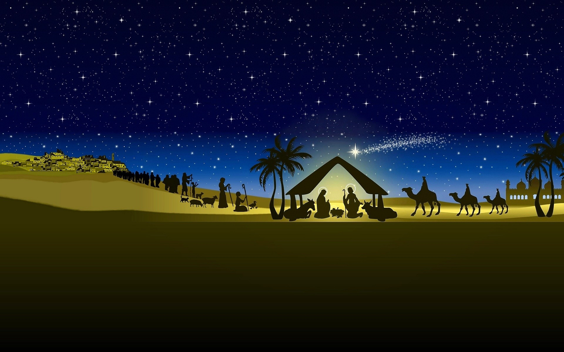 1920x1200 Christmas is the favorite festival for most of us. These Christmas  wallpapers have soaked in all the things symbolic to Christmas so you that  you can ...