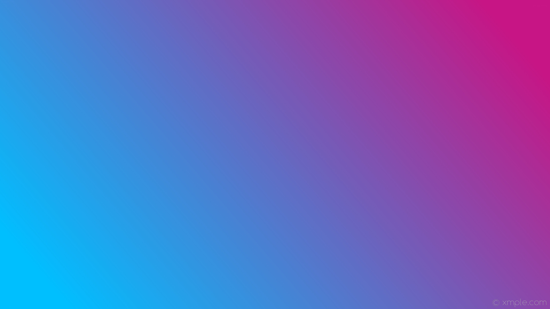 Pink Purple and Blue Wallpapers (73+ images)