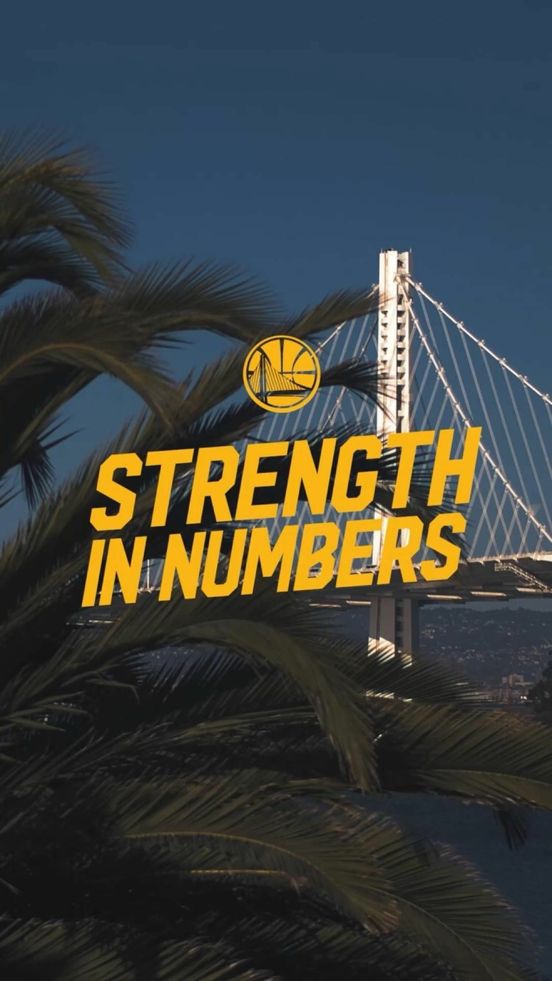 1080x1920 Warriors Wallpaper | THE OFFICIAL SITE OF THE GOLDEN STATE WARRIORS | GSW  Dub Nation !!! | Pinterest | Golden state warriors, Golden state warriors  ...