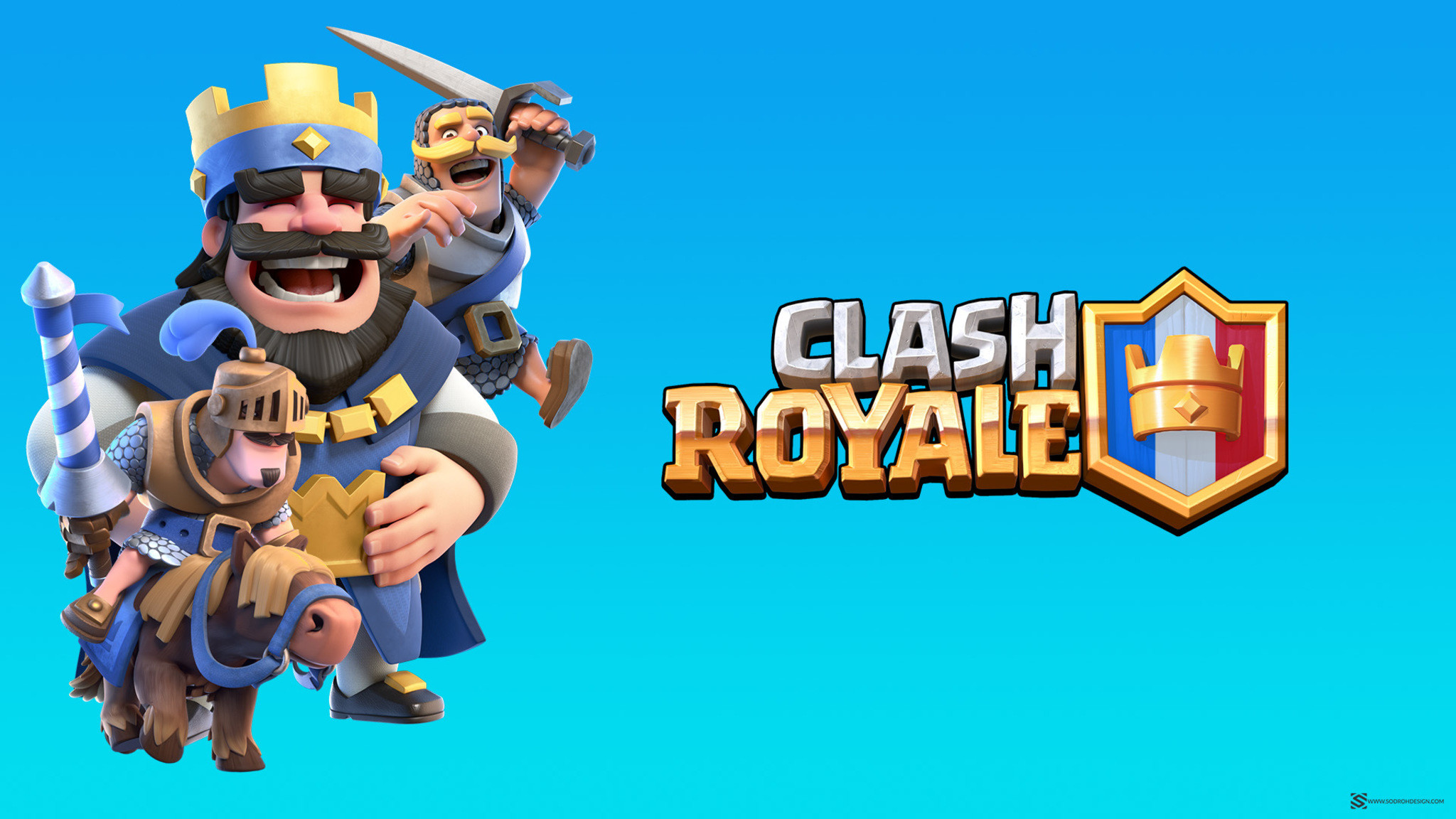 2048x1152 clash-royale-desktop-wide.jpg