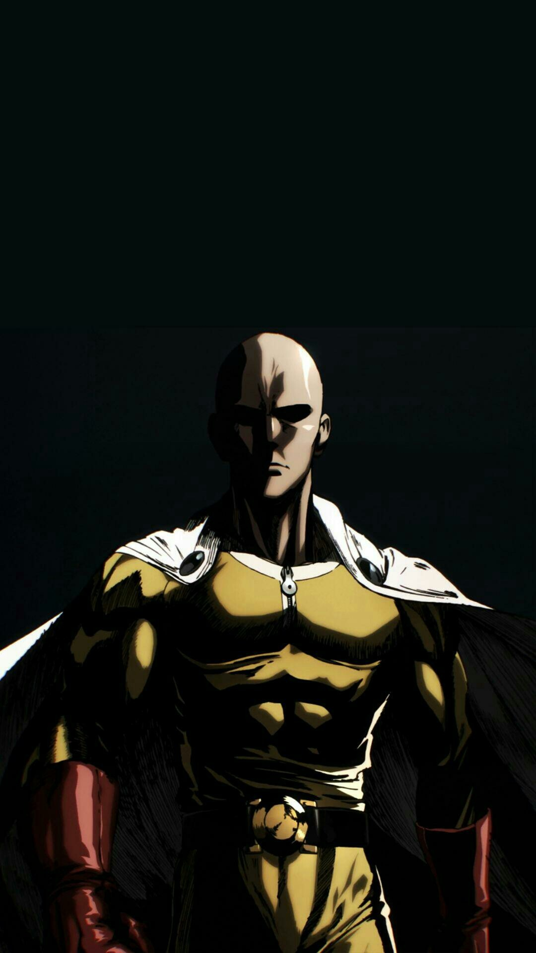 Great Wallpaper Android One Punch Man - 315571  Collection_682931      .jpg