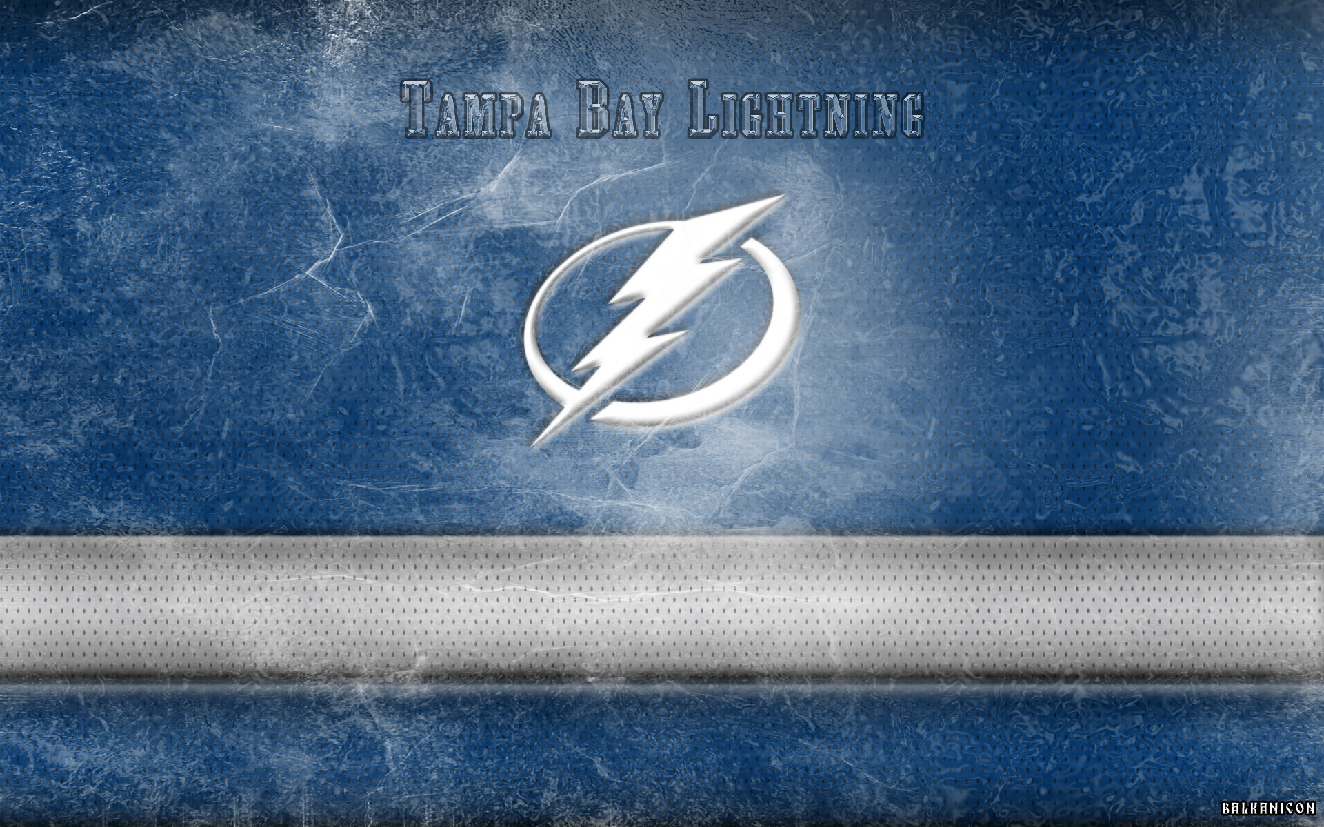 1920x1200 Tampa Bay Lightning wallpaper by Balkanicon Tampa Bay Lightning wallpaper  by Balkanicon