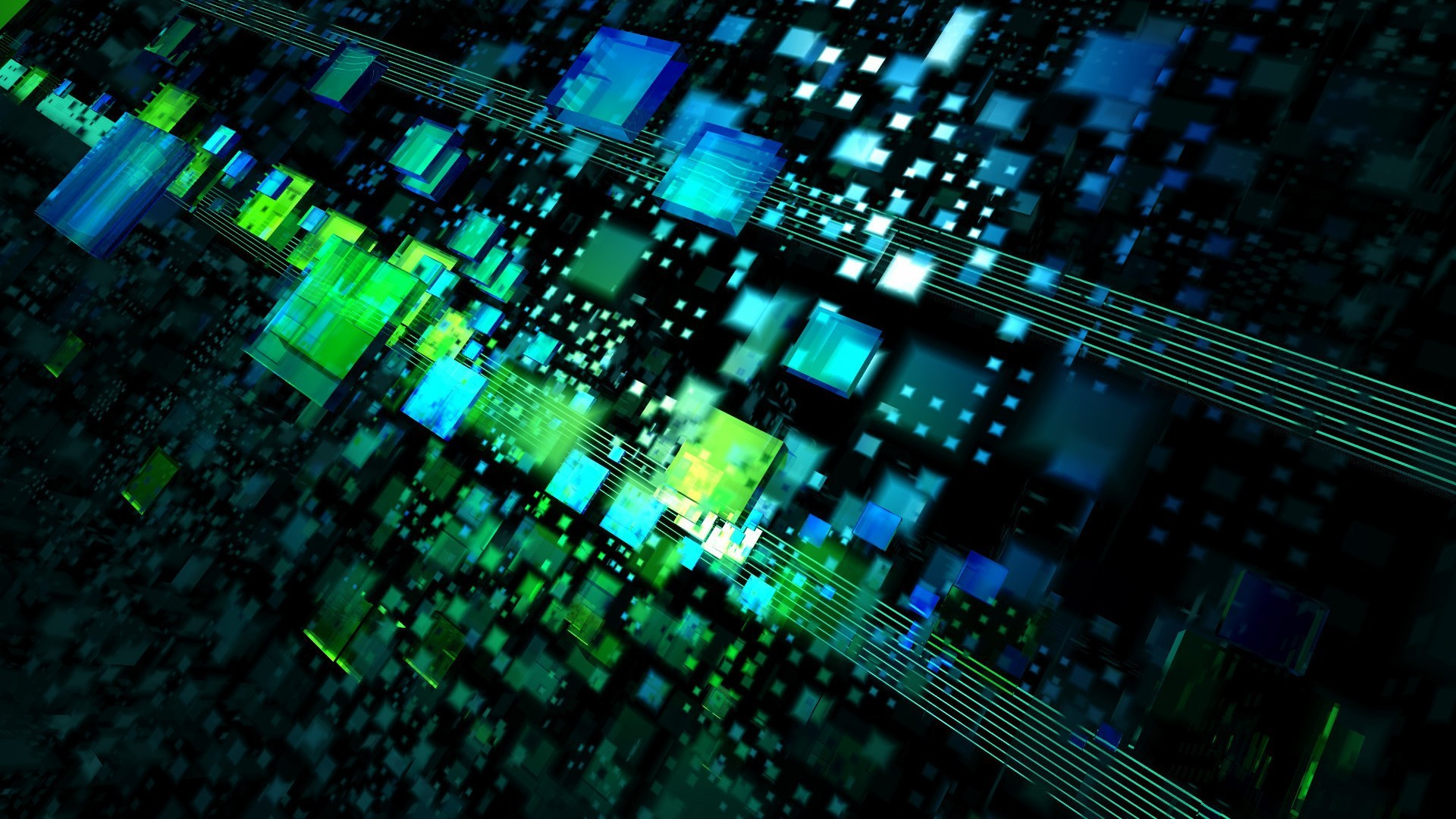 1920x1080 CHIP WALLPAPERS FREE Wallpapers & Background images - hippowallpapers .