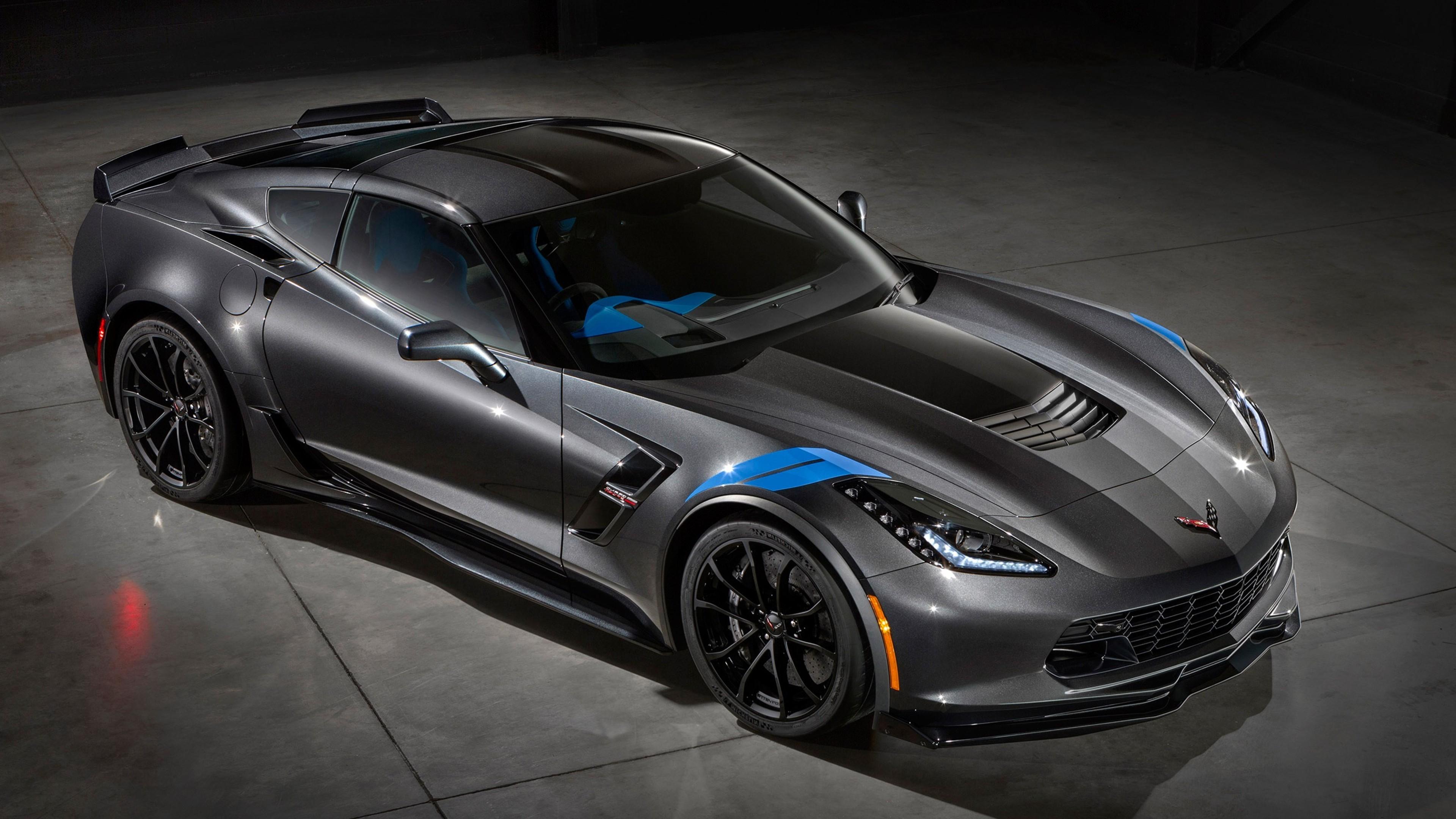 1080x1920 1080x1920 Wallpaper chevrolet corvette zr1, chevrolet, cars