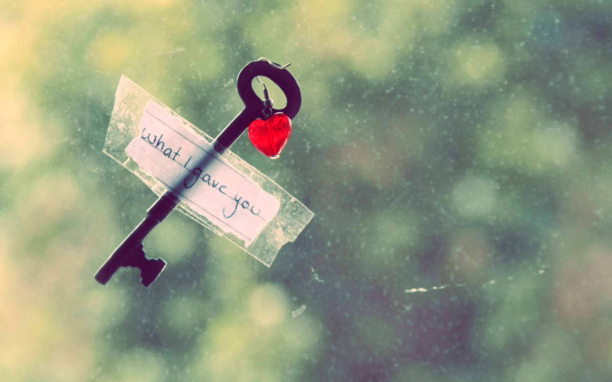 Sweet Love Wallpapers 50 Images