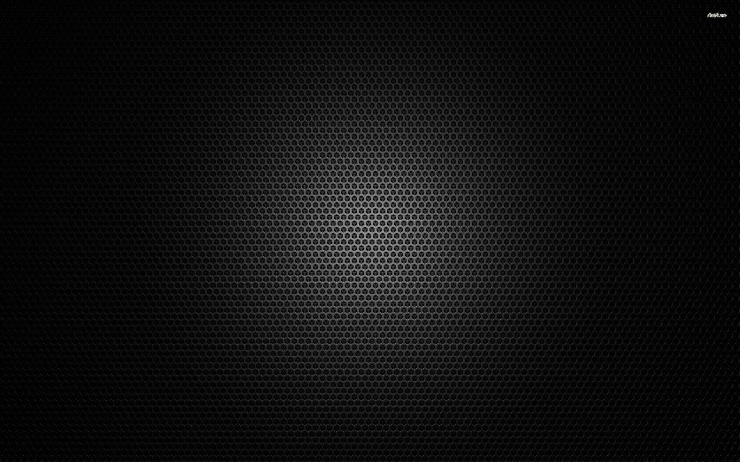 Carbon Fiber Wallpaper For Android 79 Images