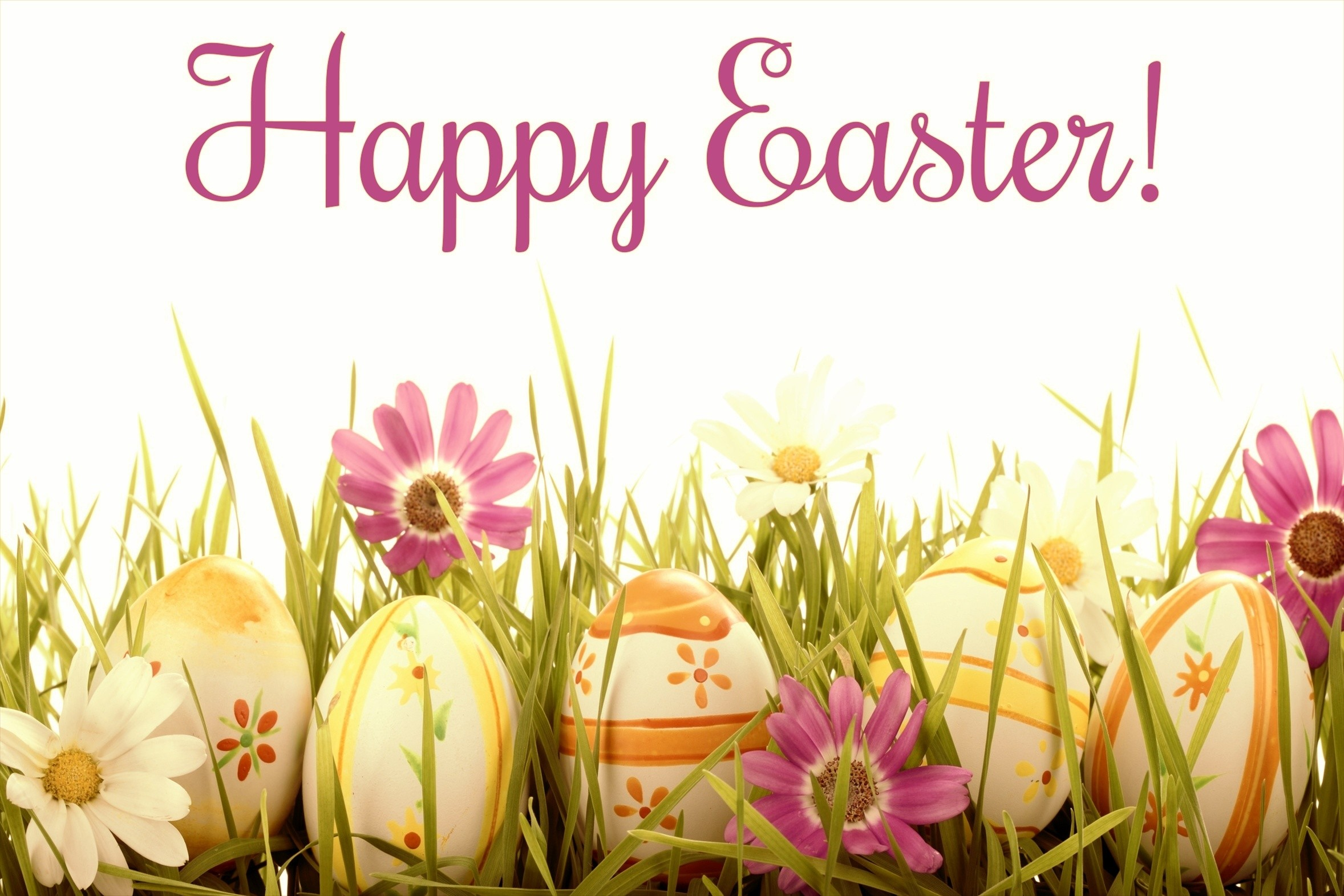 2356x1571 Happy Easter Sunday Wallpaper Images Photos Pictures 2015