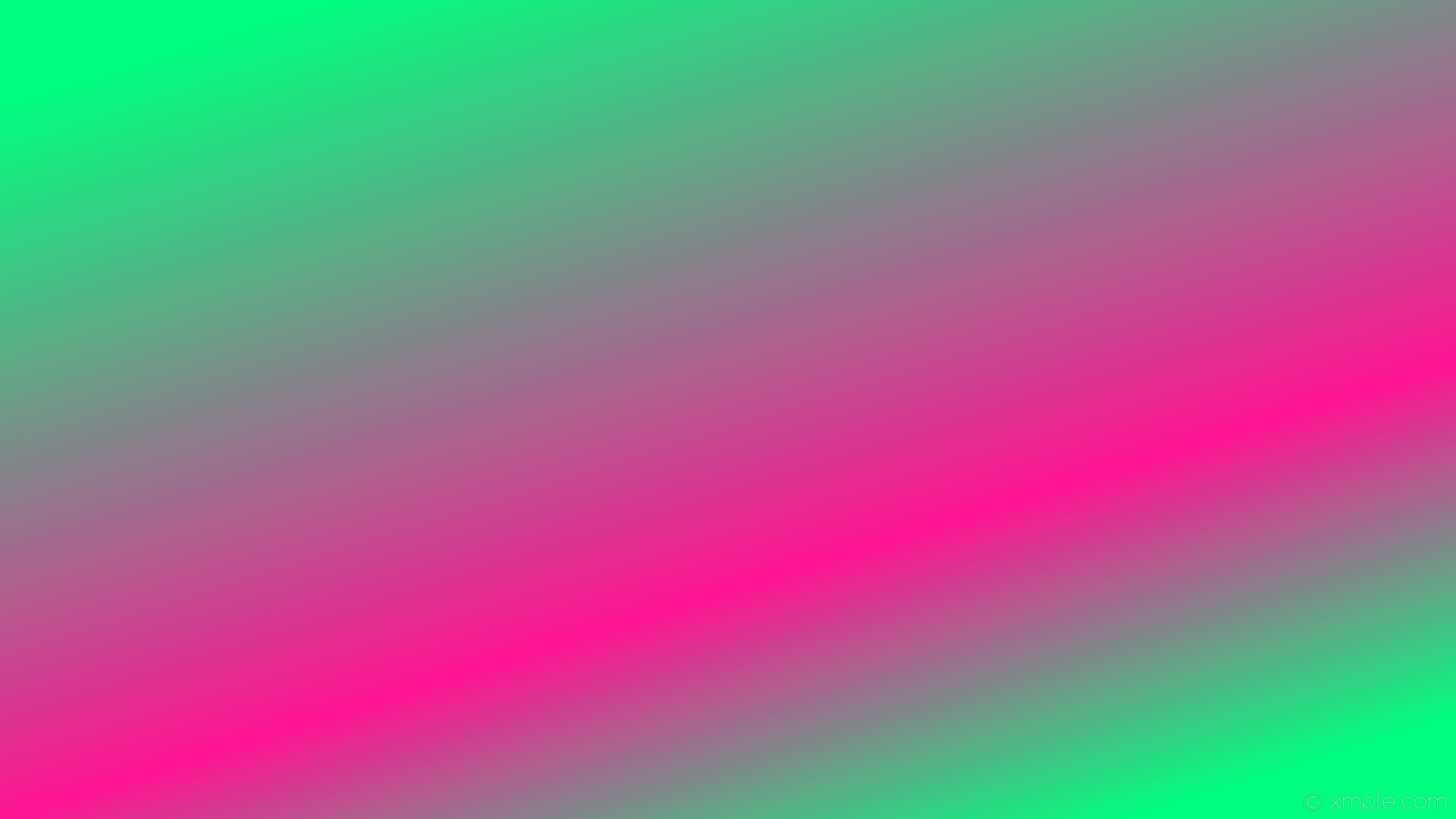 Green And Pink Wallpaper 65 Images