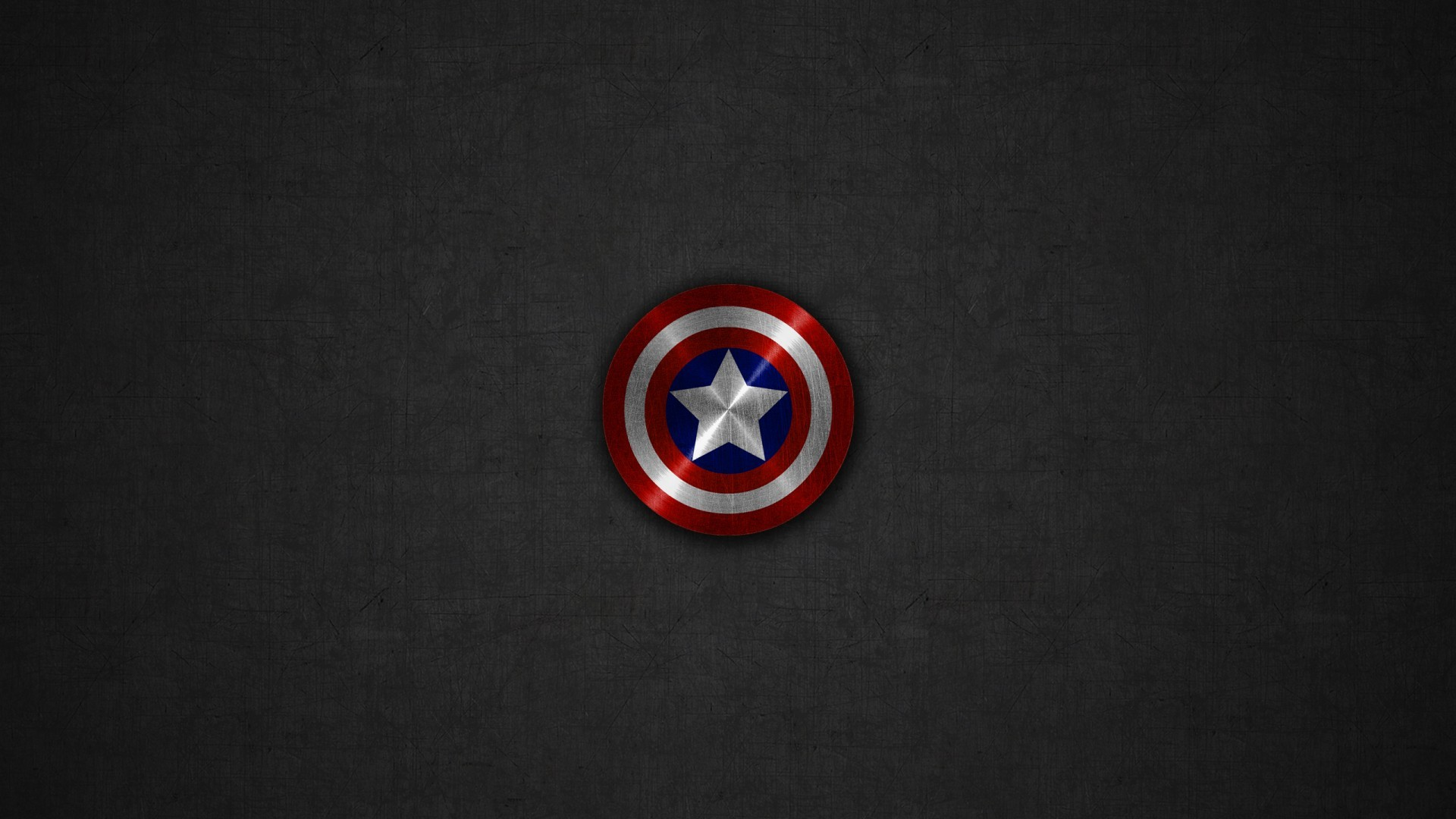 Amazing Wallpaper High Resolution Captain America - 860430-captain-america-shield-wallpapers-1920x1080-high-resolution  HD_23826.jpg