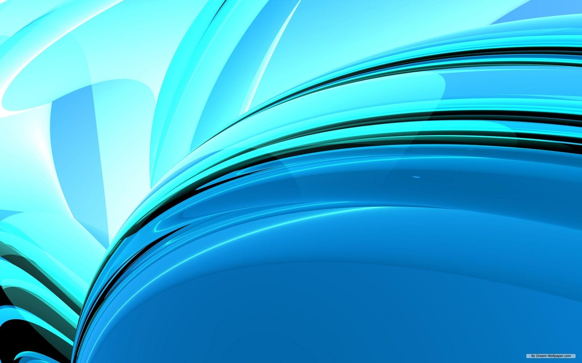 Blue theme Wallpaper 68 images