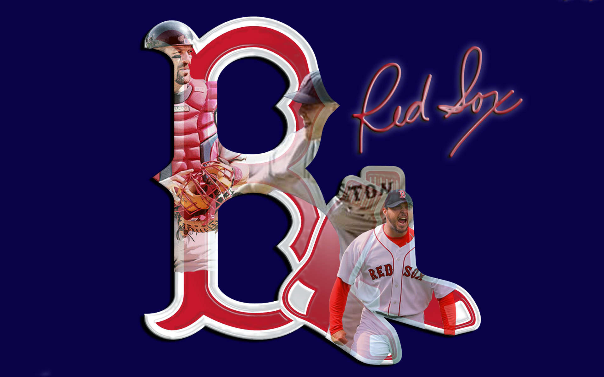 1920x1200 Boston Red Sox wallpapers | Boston Red Sox background