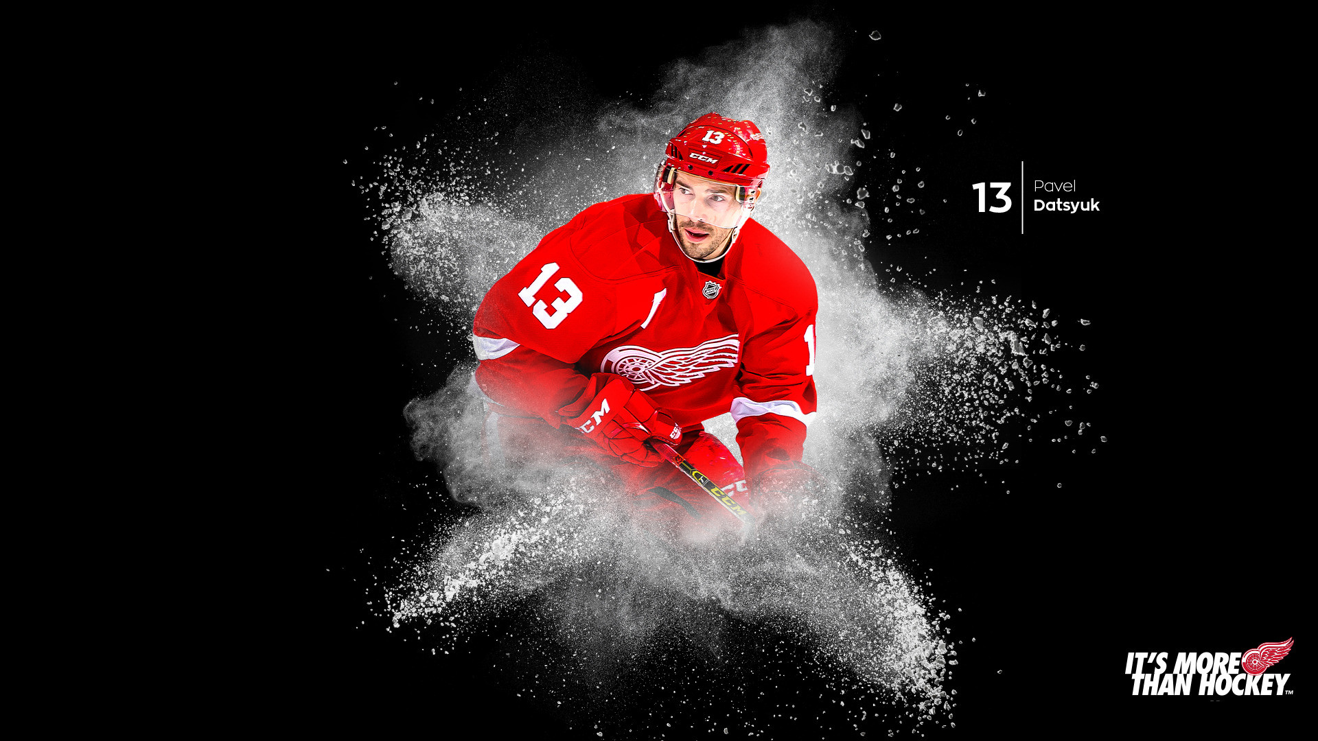 1920x1080 wallpaper.wiki-Detroit-Red-Wings-Pictures-HD-PIC-
