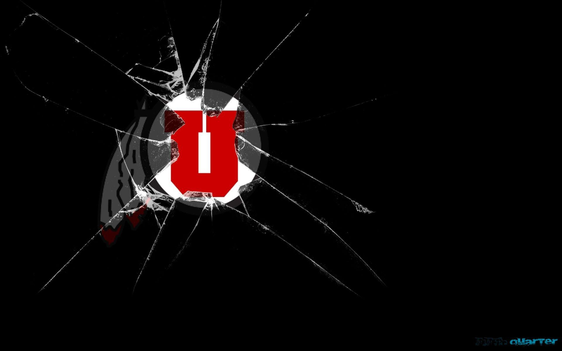 1920x1200 Pix For University Of Utah Football Wallpaper