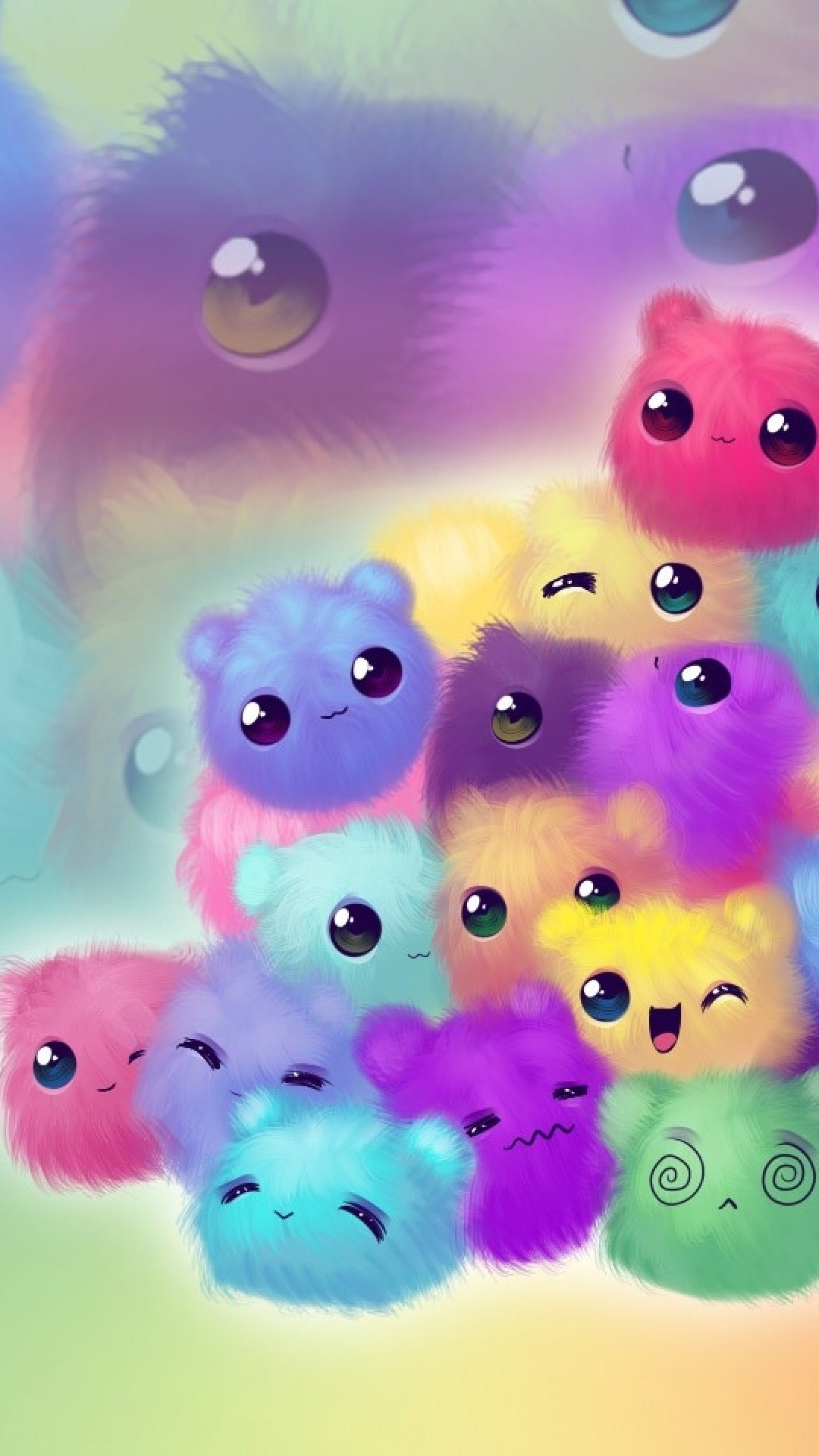 Cute wallpapers for phones 69 images - Cute wallpapers for a laptop ...