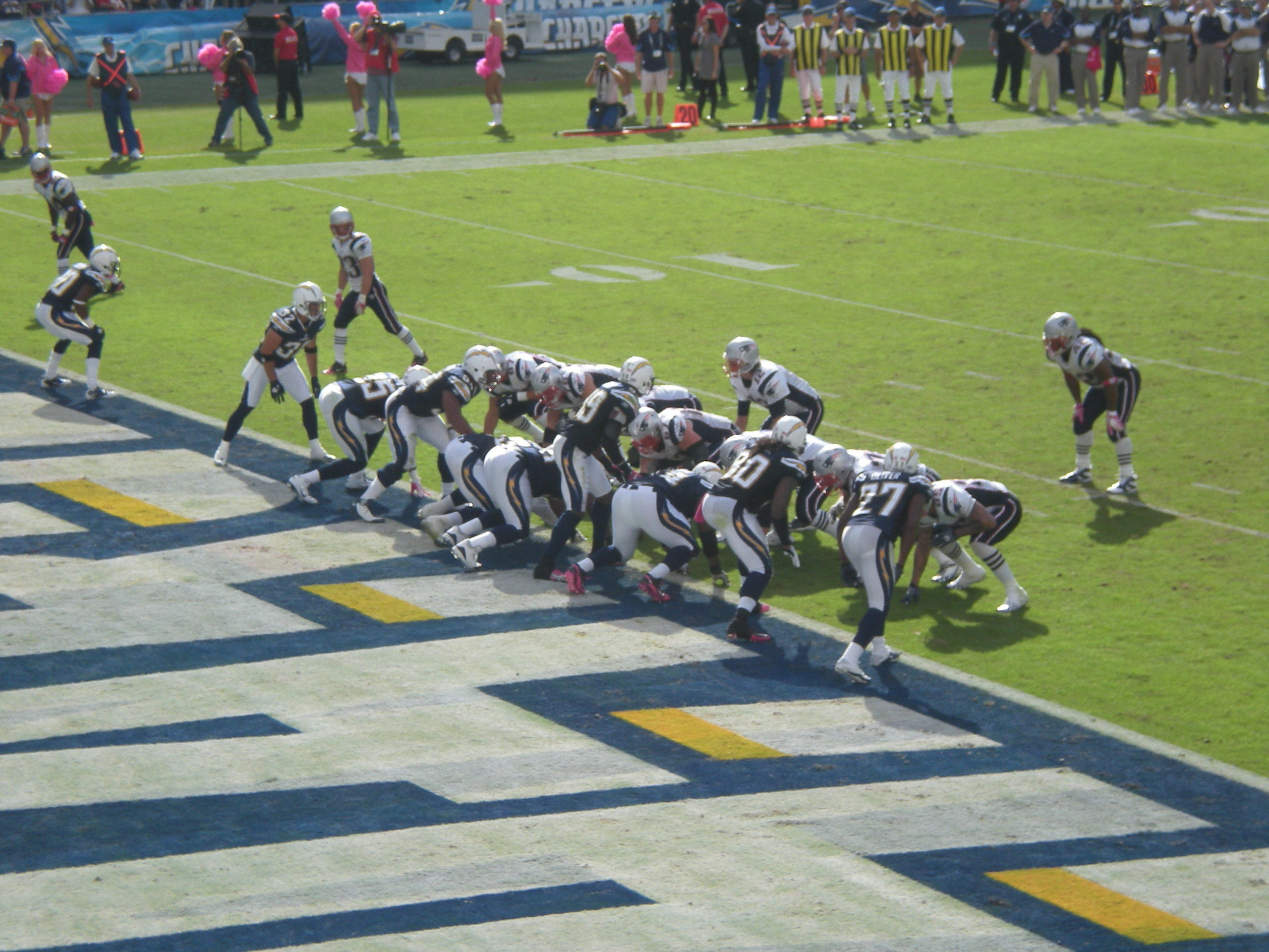 2560x1920 San Diego Chargers images LETS GO D !!! HD wallpaper and background photos