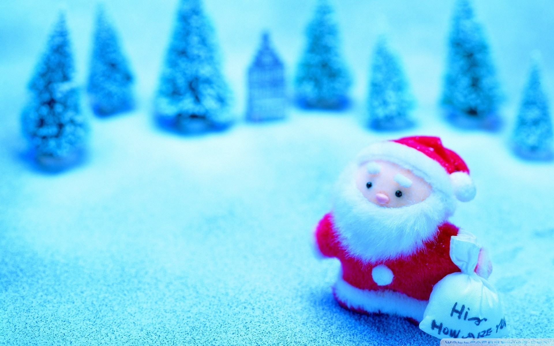 726848 best cute christmas background 1920x1200 for mobile