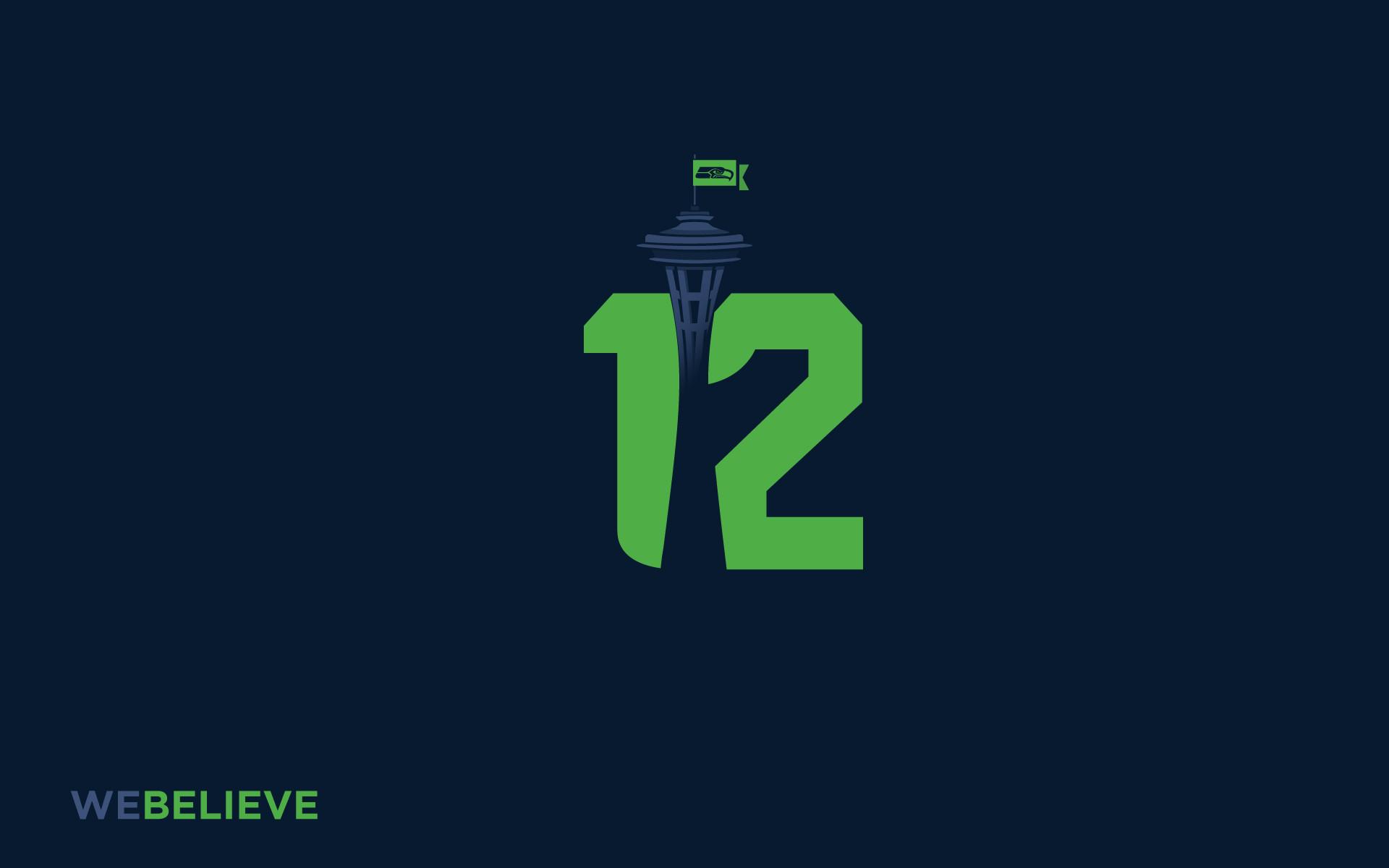 1920x1080 Seattle Seahawks Wallpaper 55978