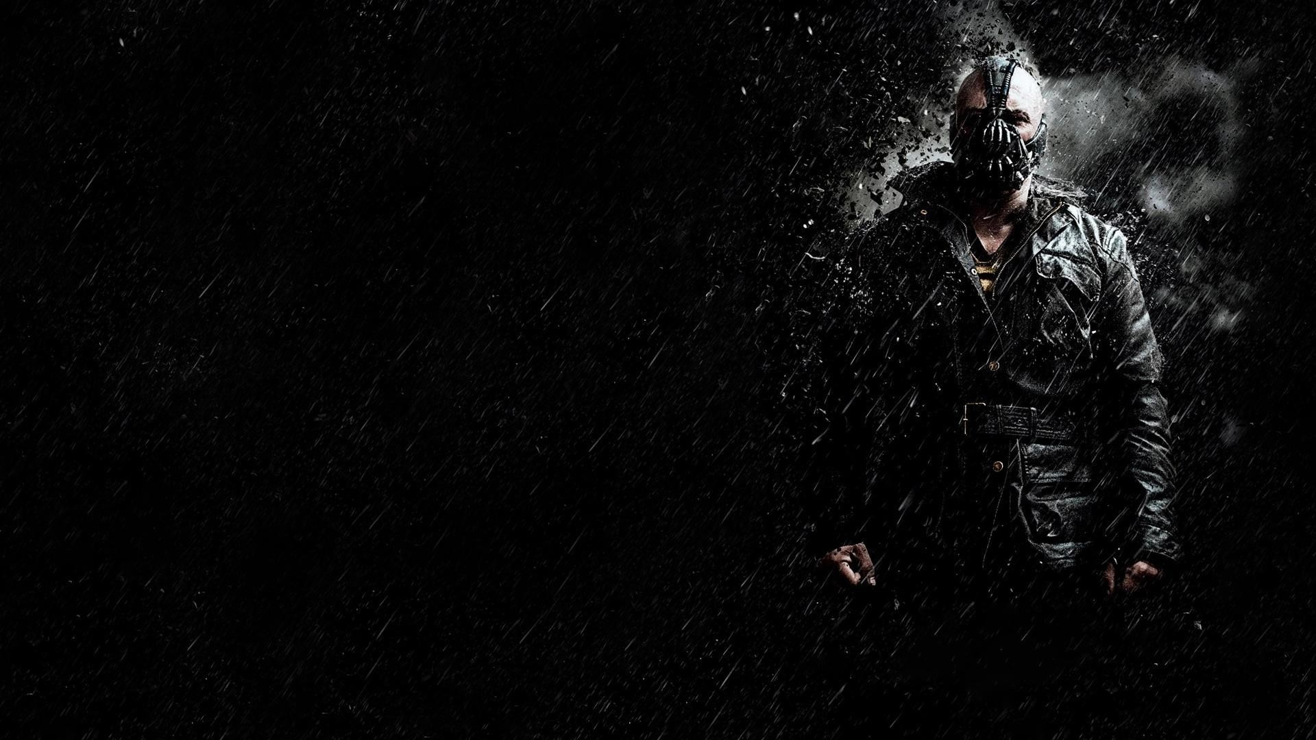 1920x1080 Bane Wallpaper: Related Pictures The Bane Wallpaper Desktop .