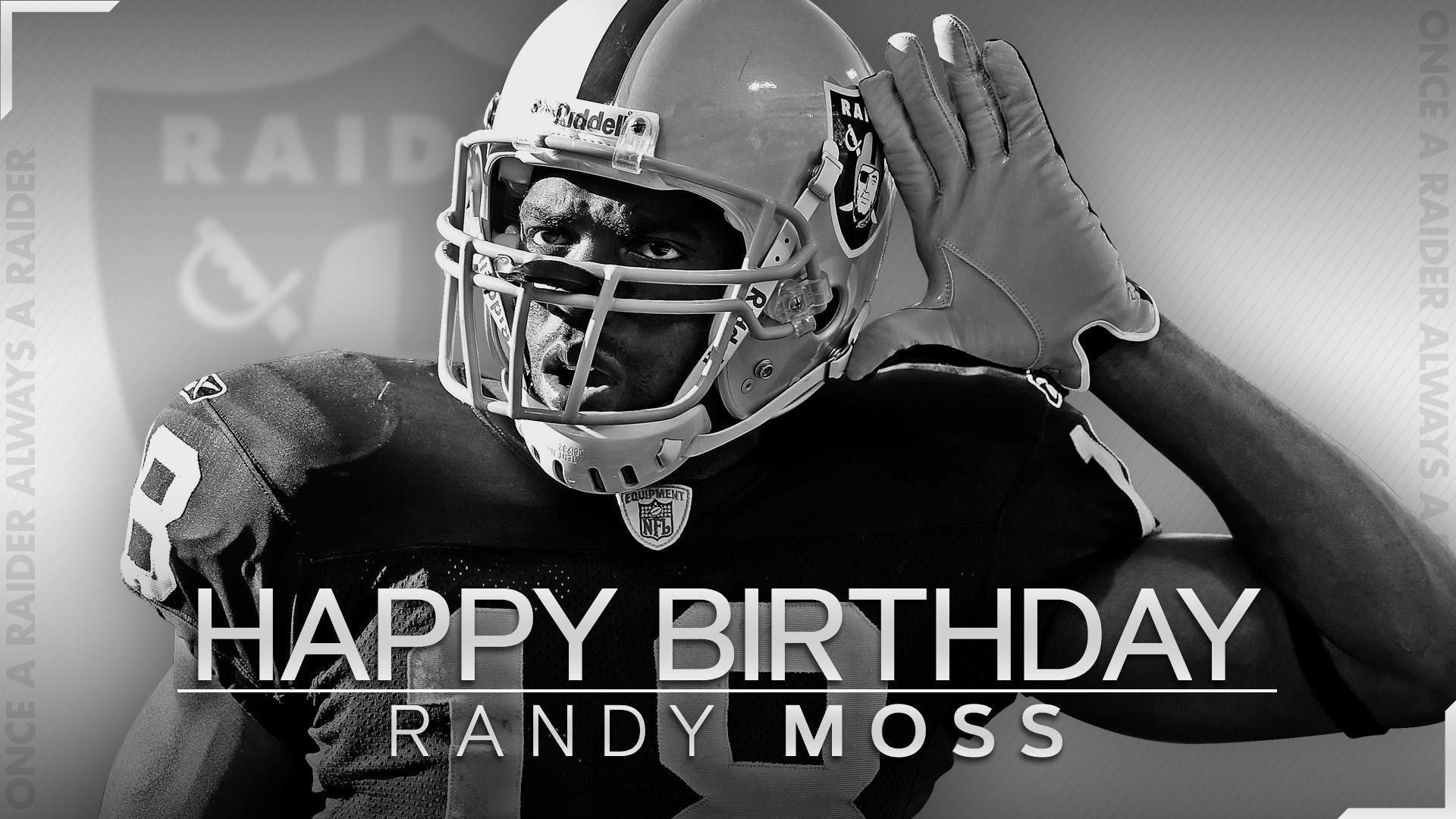 Randy Moss Wallpaper (73+ Images