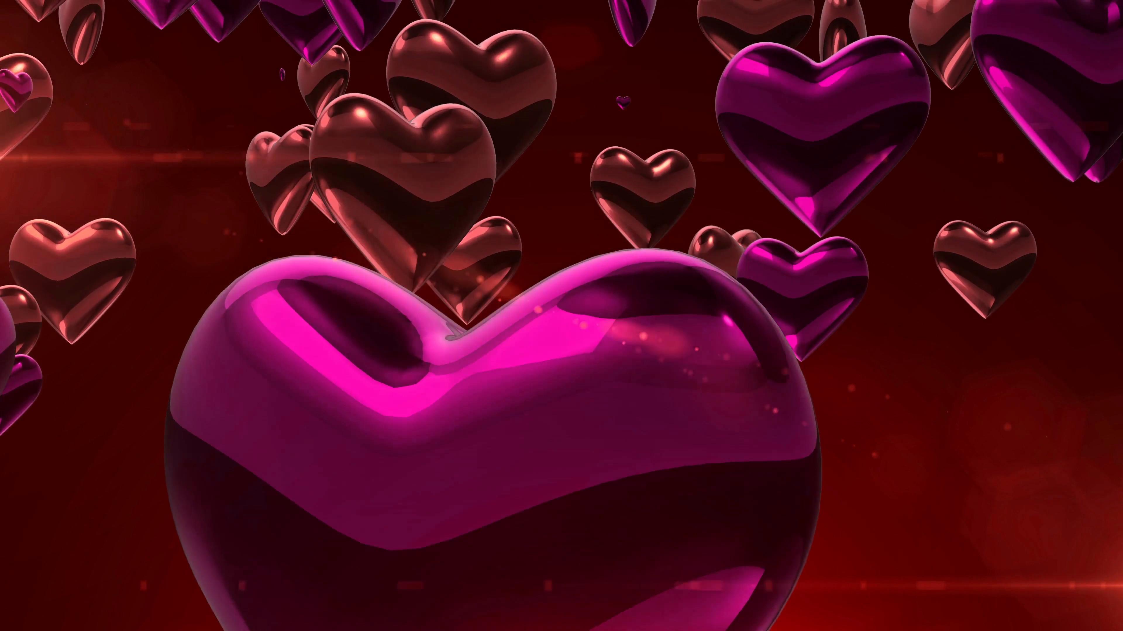 Purple hearts background 46 images 1920x1200 wallpapers backgrounds wallpapers purple hearts desktop background 1024x768 buycottarizona