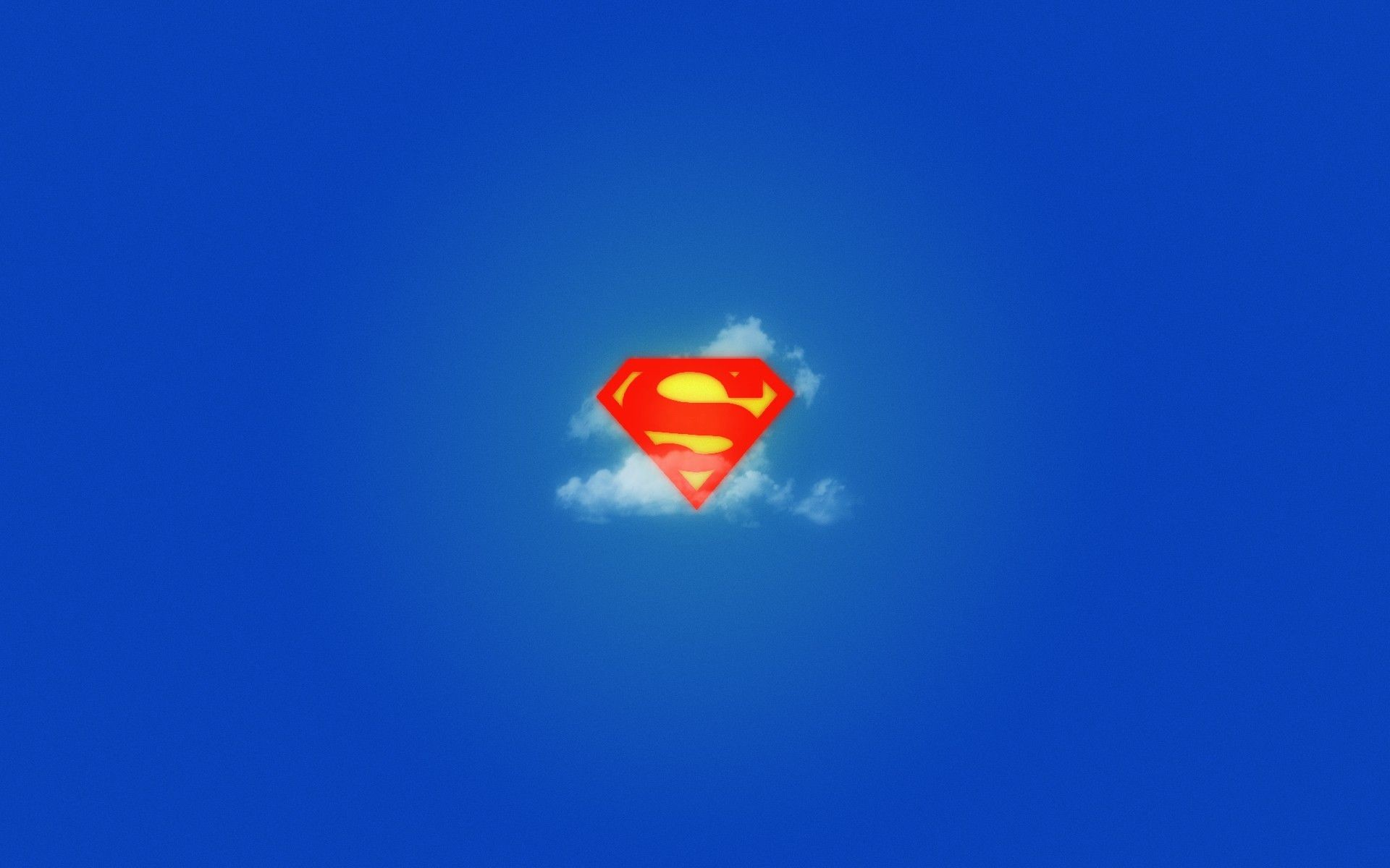 Superman Logo Hd Wallpapers 1080p 60 Images
