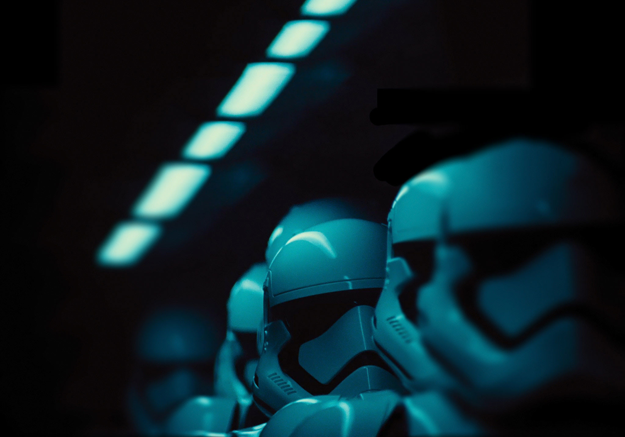 First Order Stormtrooper Wallpaper 69 Images