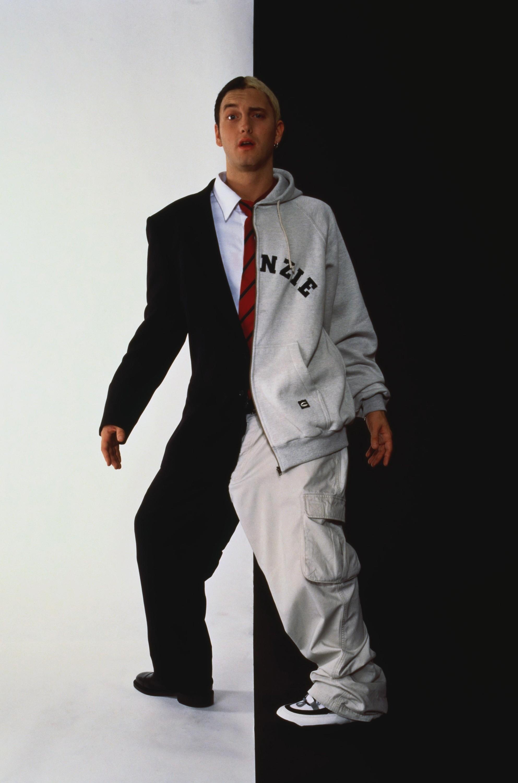 Eminem Backgrounds 77 Images