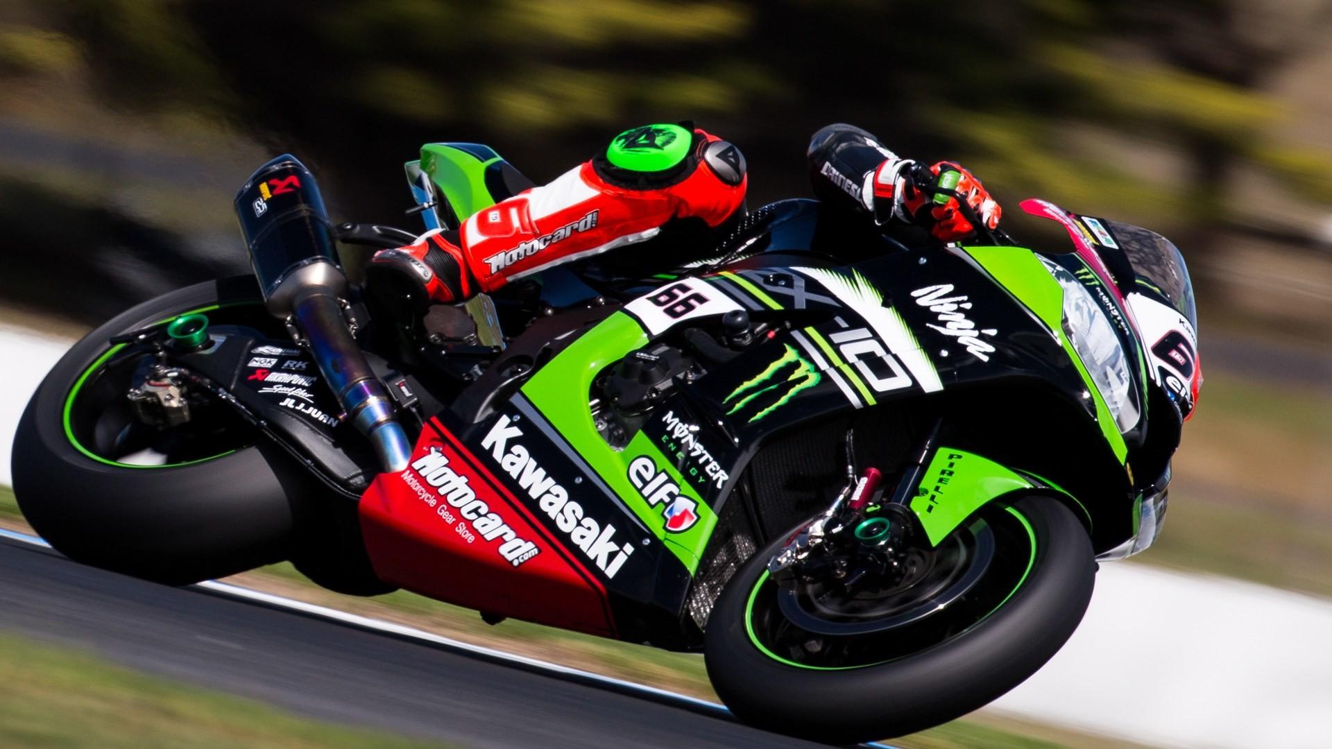 World Superbike Wallpaper (73+ images)