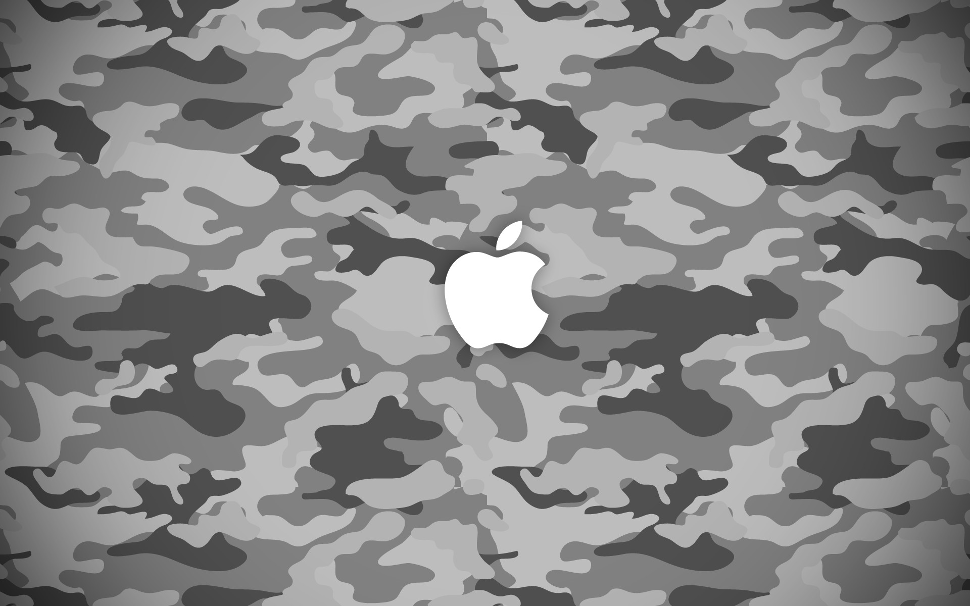 1920x1200 Camo Wallpapers @