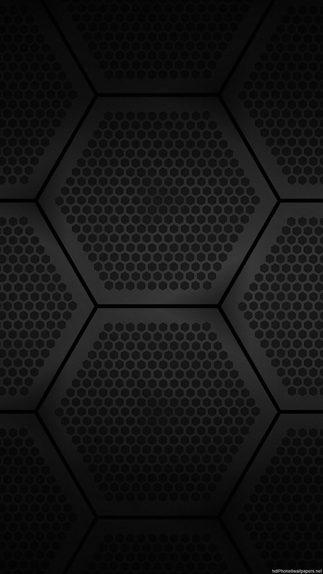 1080x1920 Hd Vertical Wallpaper 75 Images