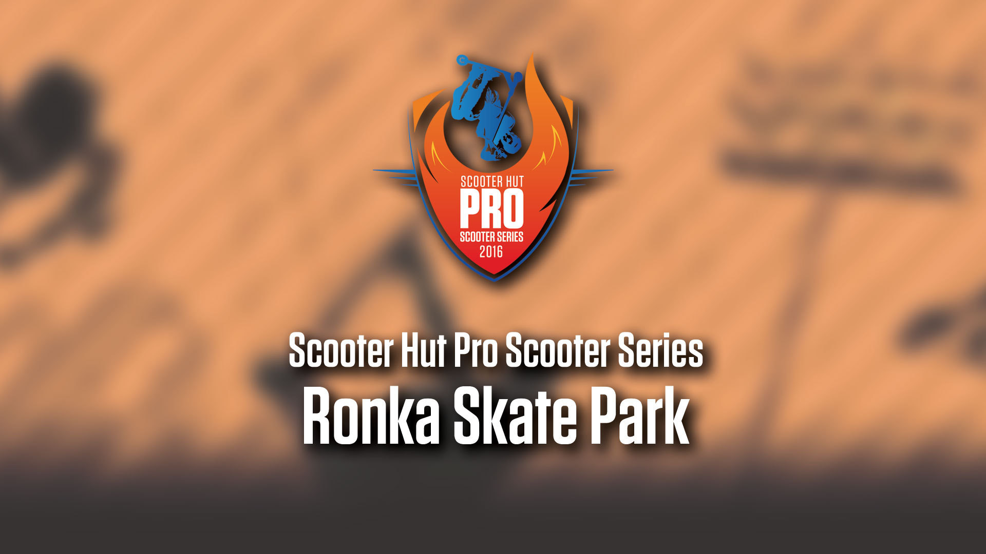 Pro Scooter Wallpaper 64 Images