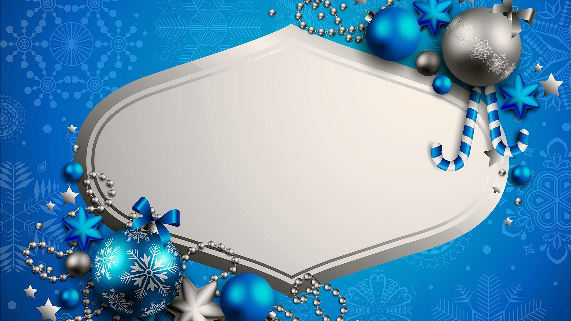Blue christmas wallpaper 70 images for Where to get wallpaper